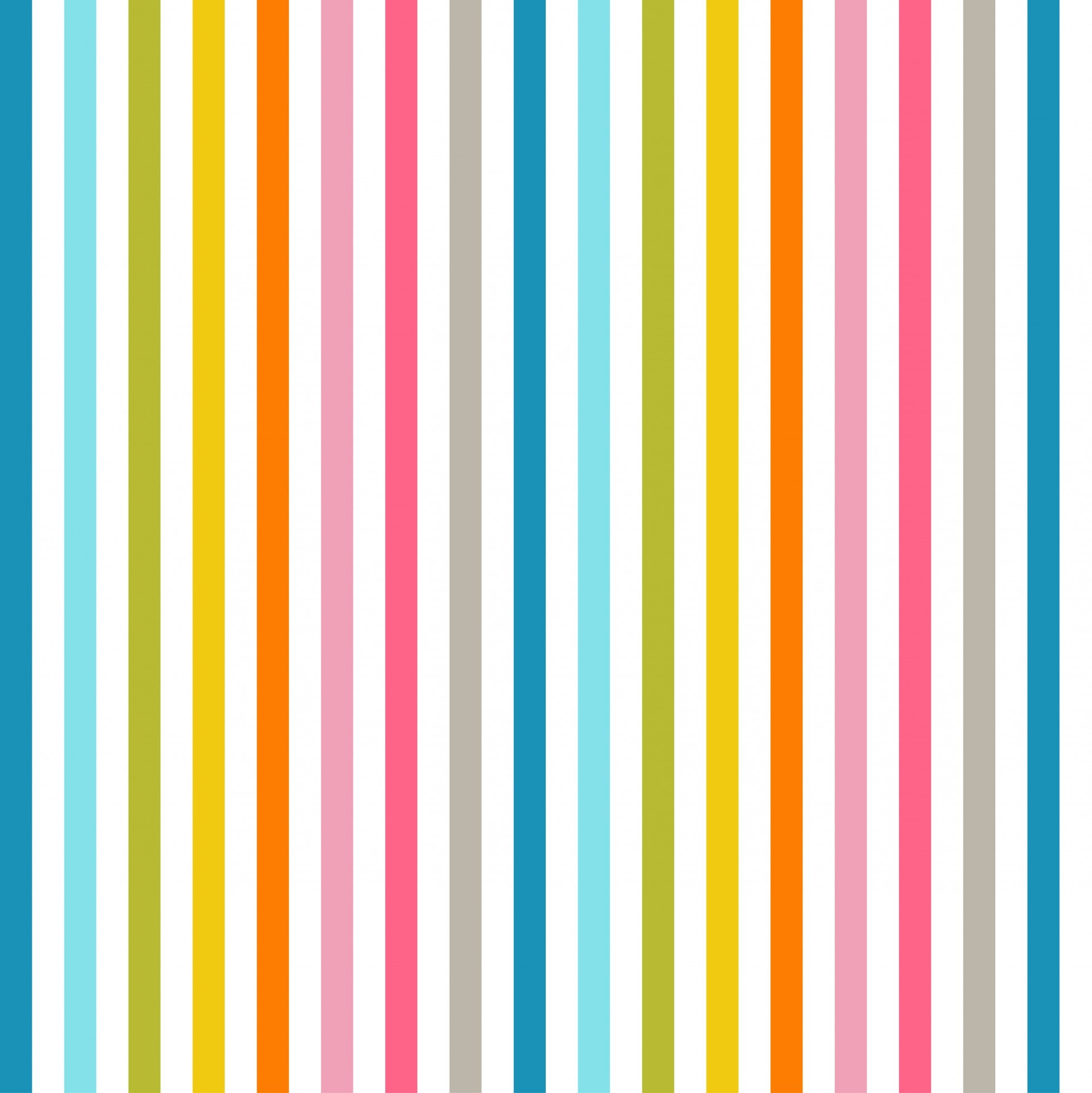 striped background download free stunning wallpapers for desktop