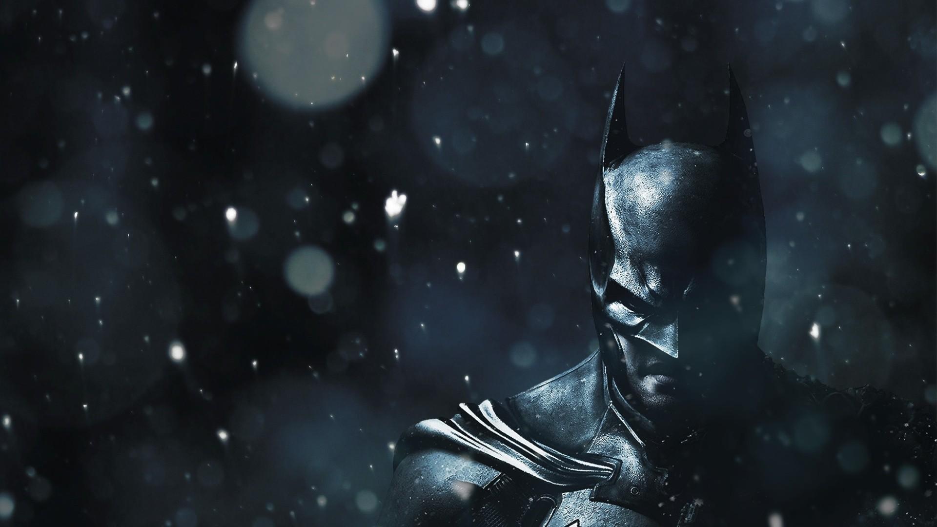 1920x1080 Batman Logo Wallpaper 44 Download