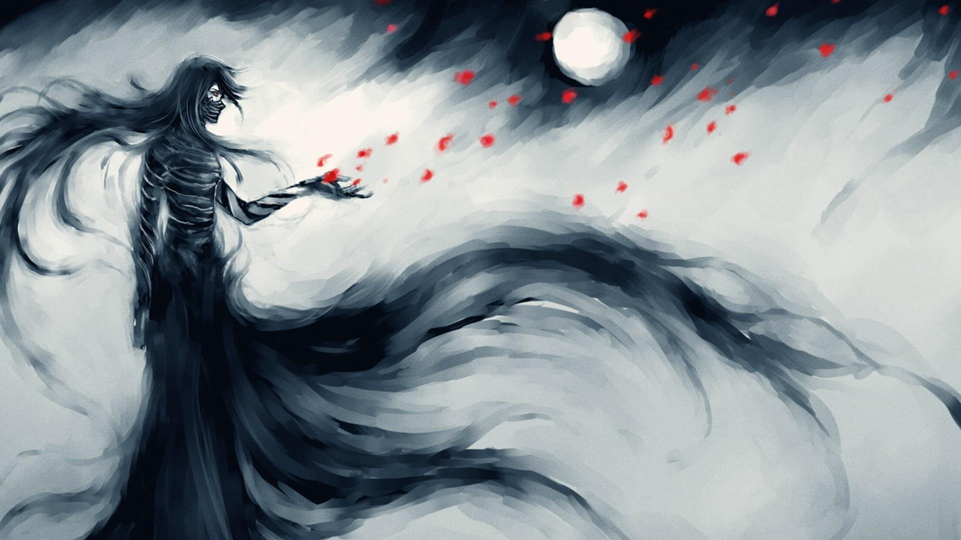 epic anime wallpaper ·① download free stunning backgrounds for