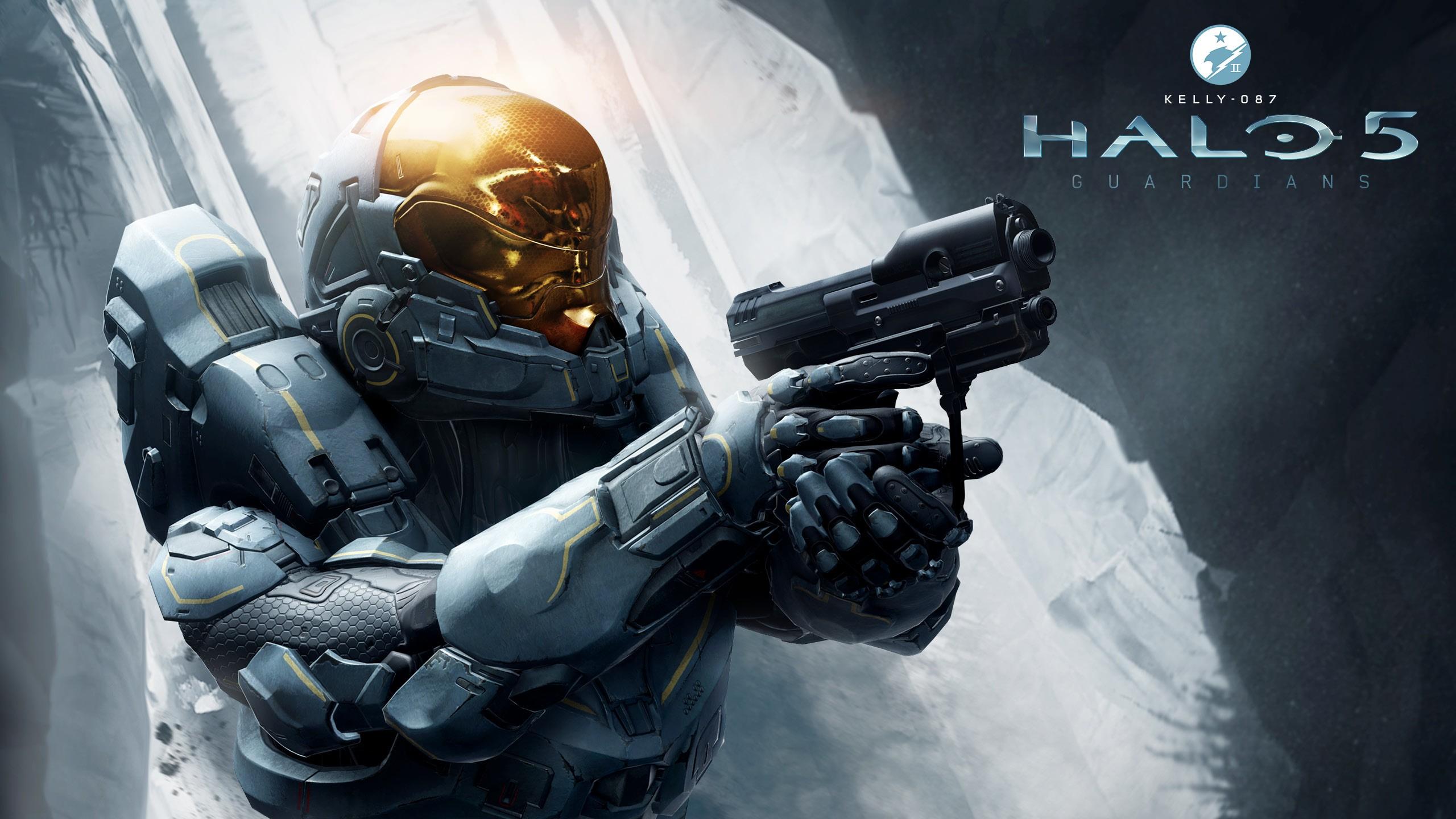 Halo 5 игра  № 2310747  скачать