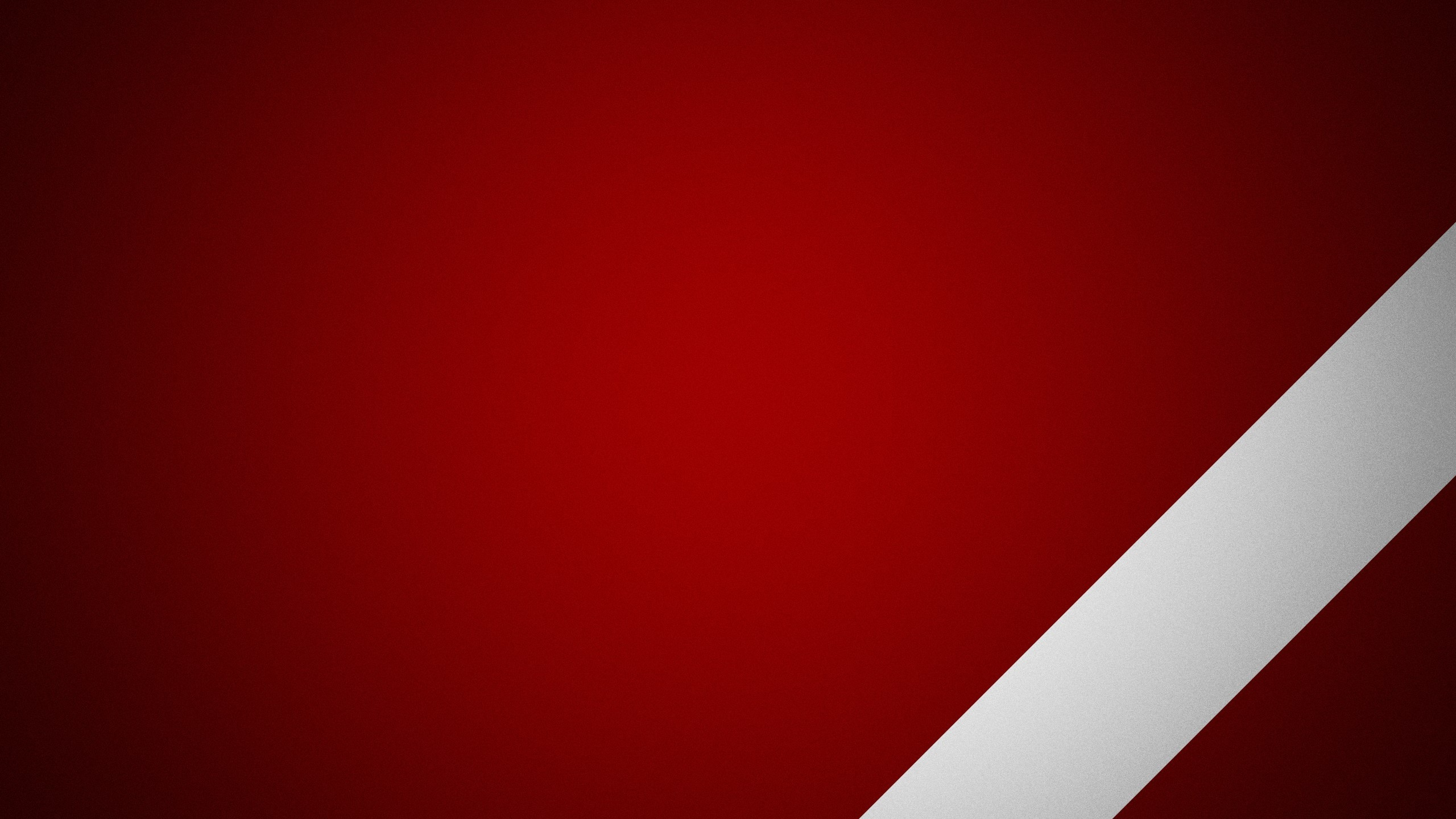 Red and White Backgrounds ·① WallpaperTag