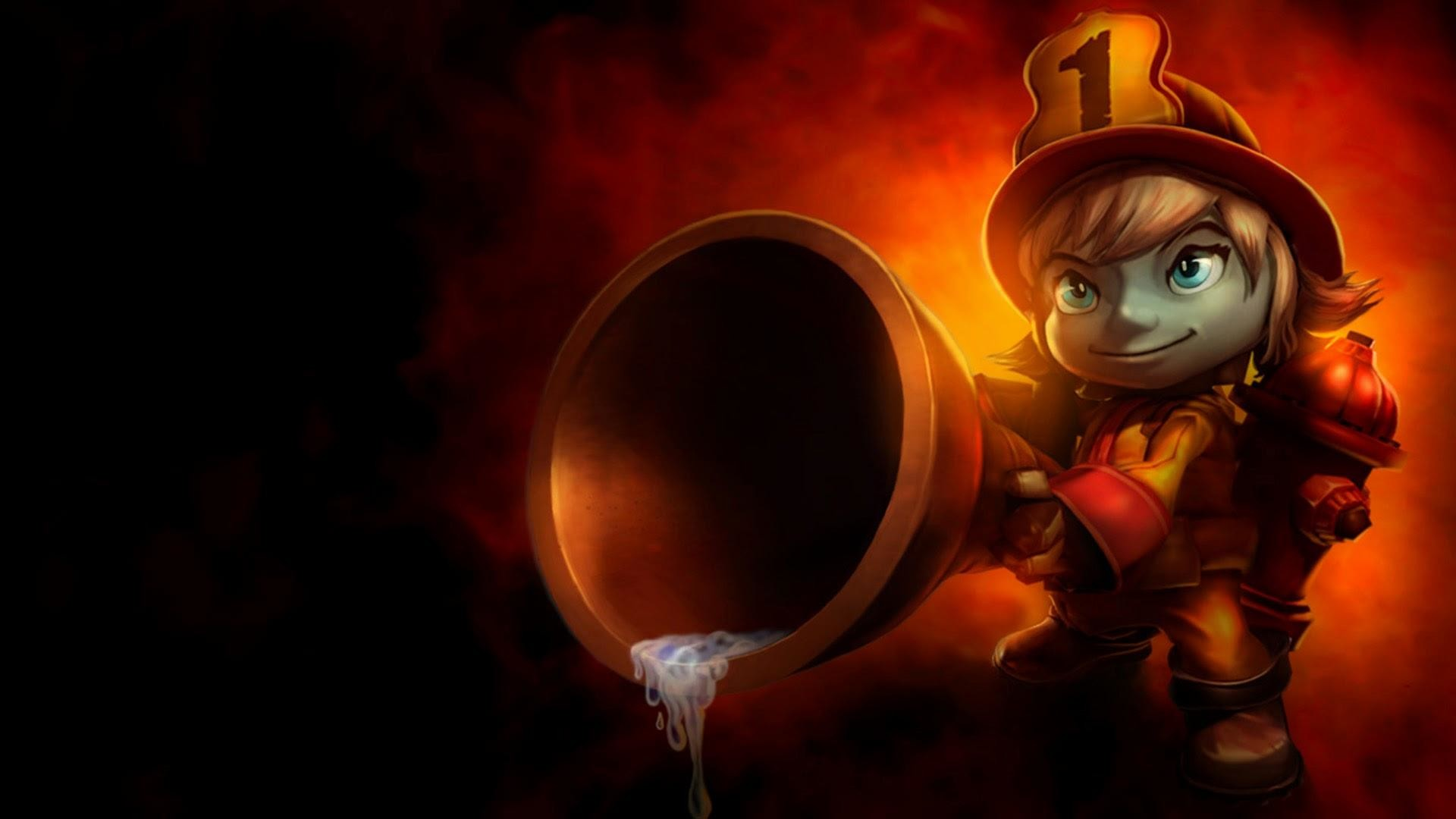 1920x1080 wallpaper.wiki-Cartoon-firefighter-wallpaper-for-desktop-PIC-