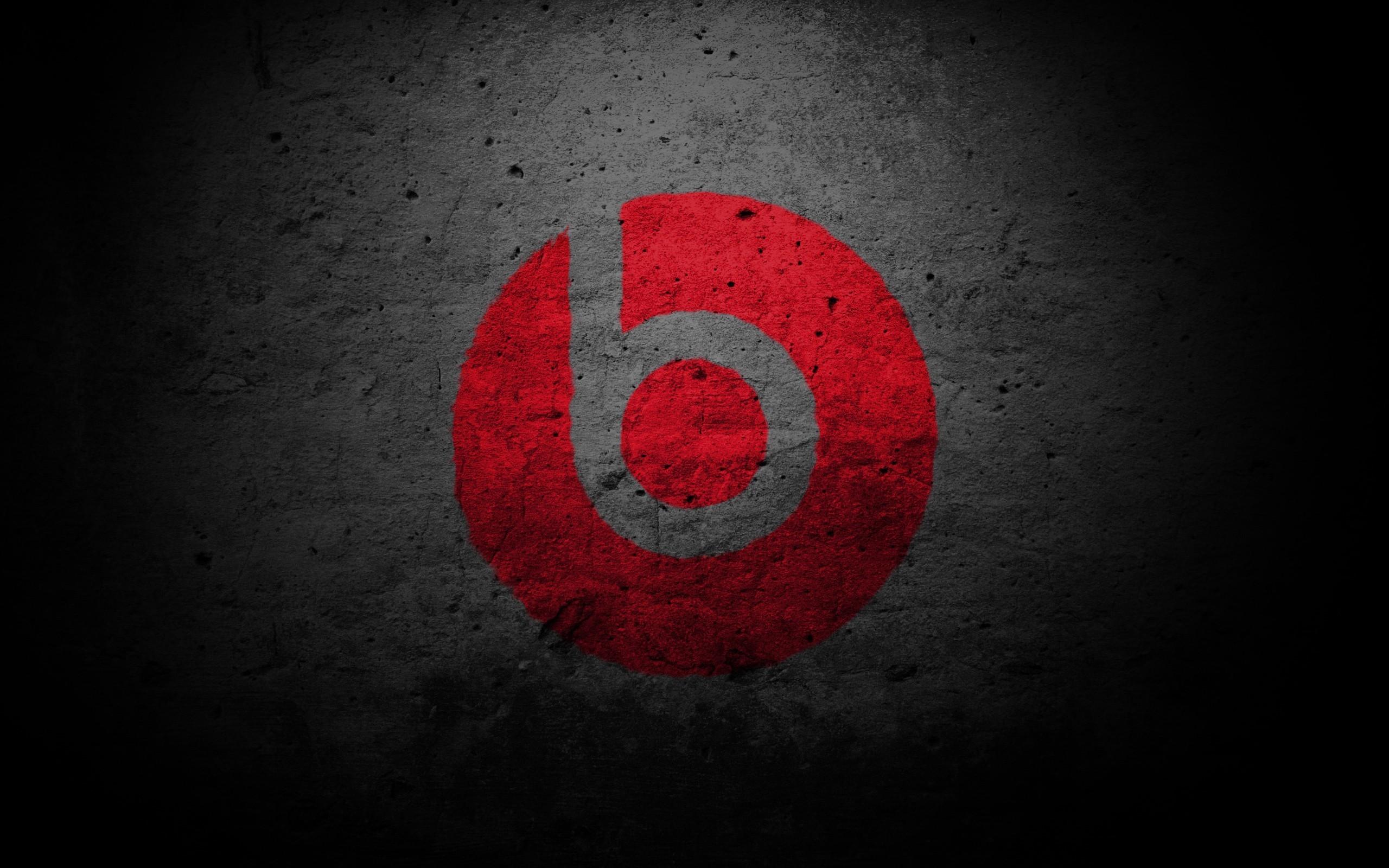 Beats by Dre Wallpaper ·① WallpaperTag