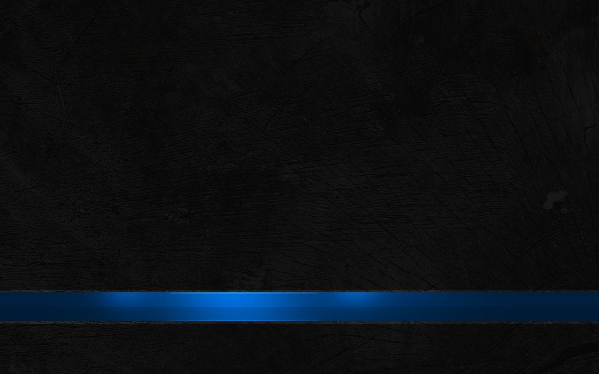 Black And Blue Wallpapers Wallpapertag