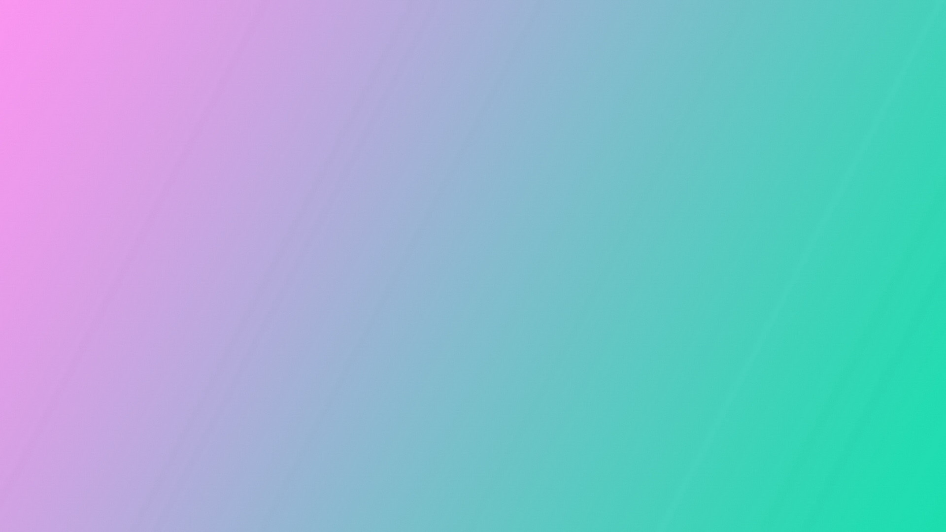 Pastel Colors Wallpaper 183 ①