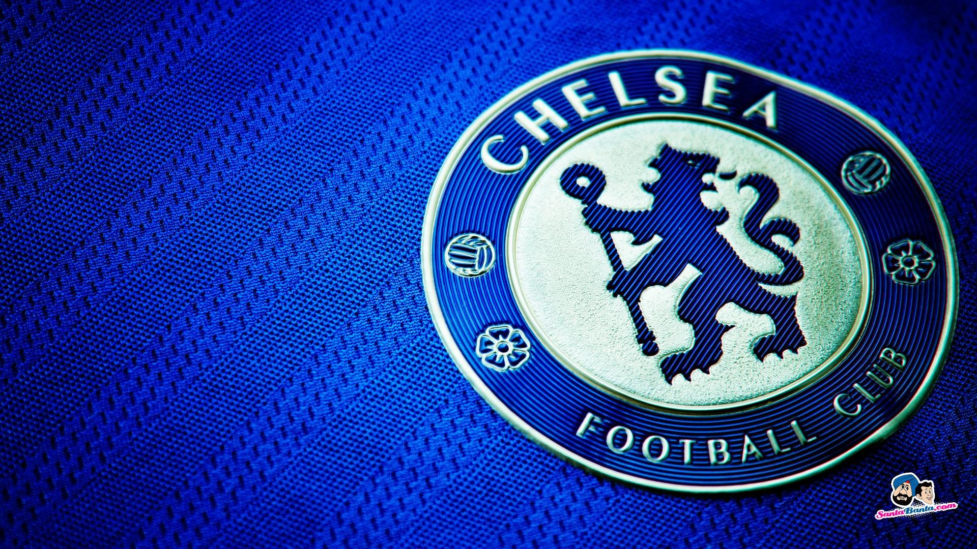 1920x1080 Chelsea Fc Wallpapers 2016