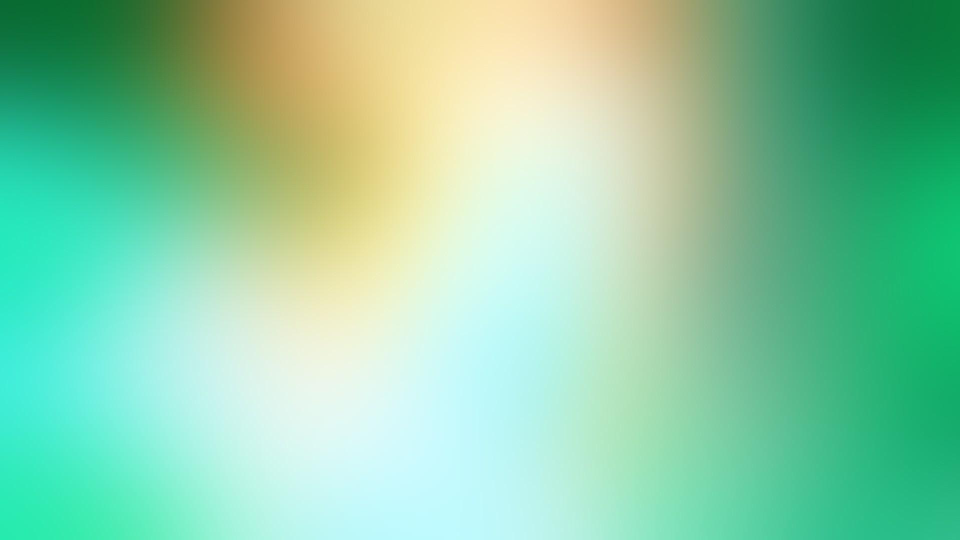 Bright Solid Color Wallpaper