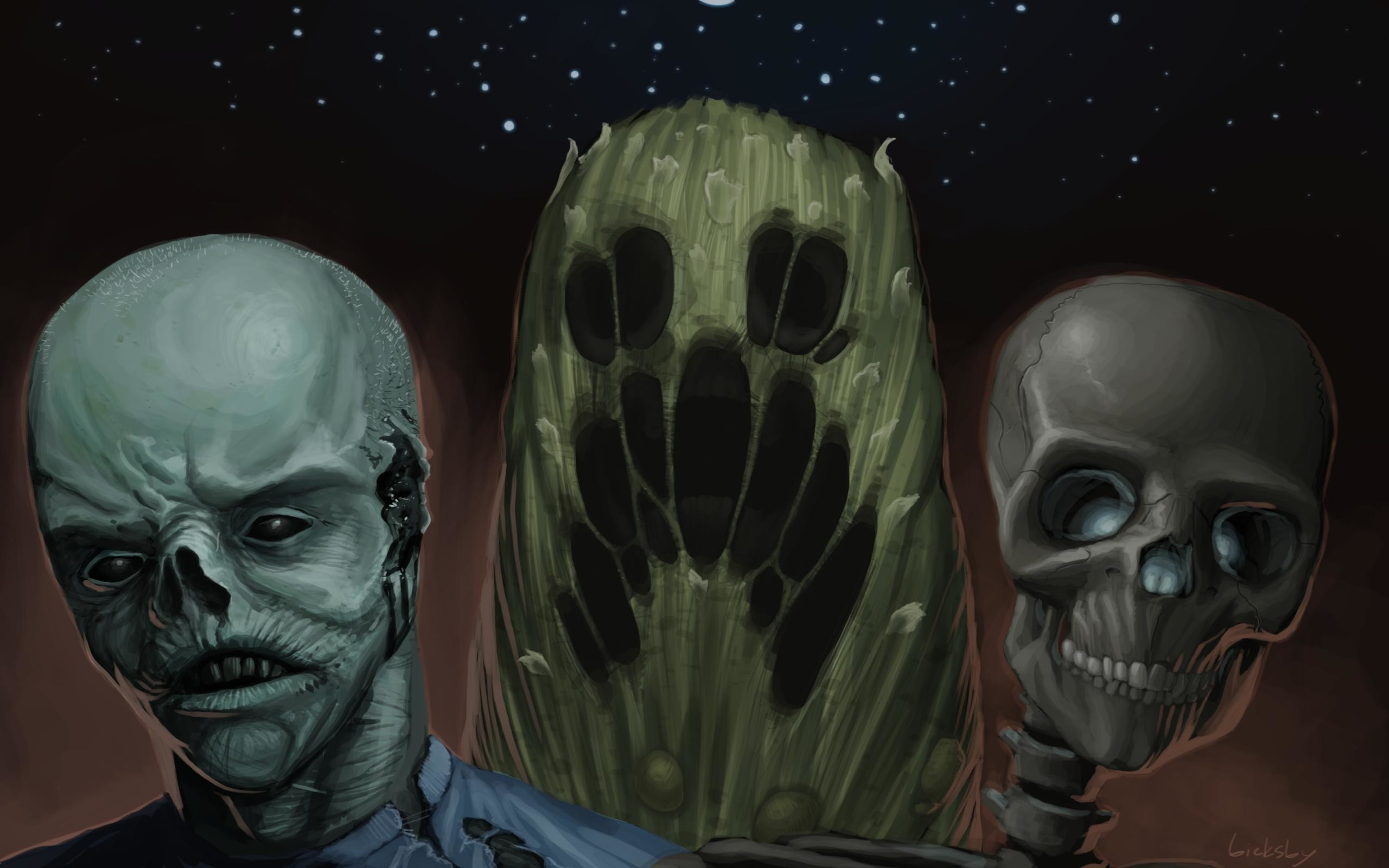Майнкрафт в реальной жизни картинки скелет