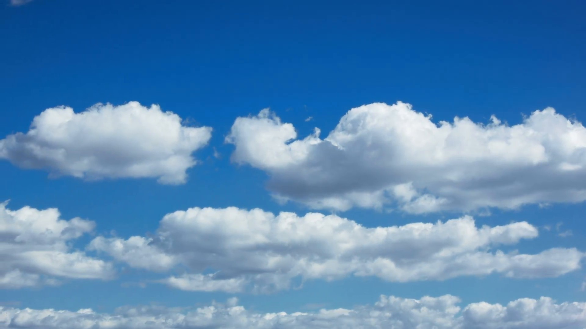 Blue Sky background ·① Download free HD backgrounds for ...