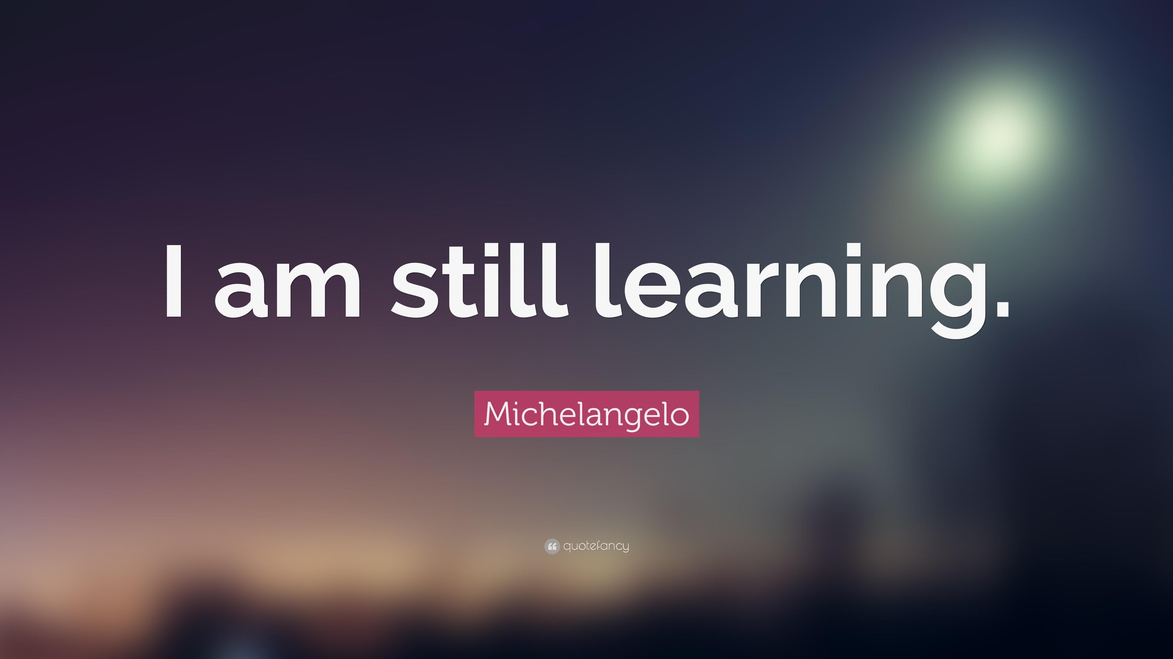 Learnmotto