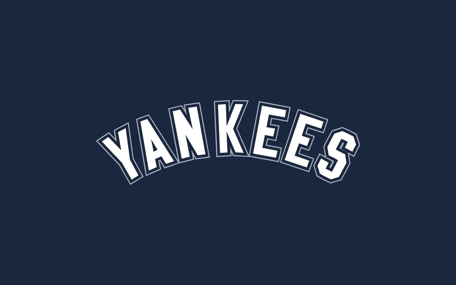 Ny yankees wallpaper new york yankees voltagebd Choice Image