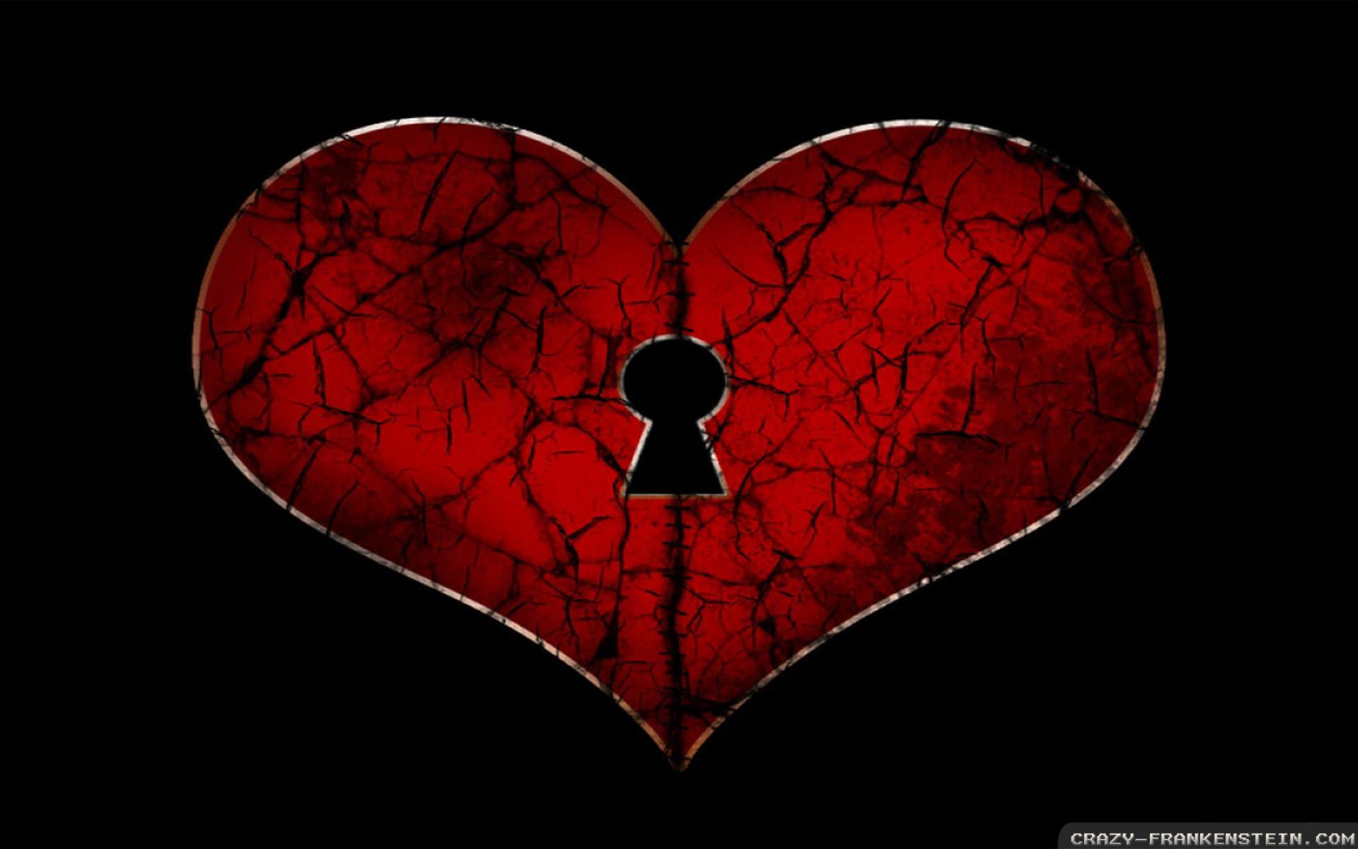 Broken Heart Backgrounds Wallpapertag