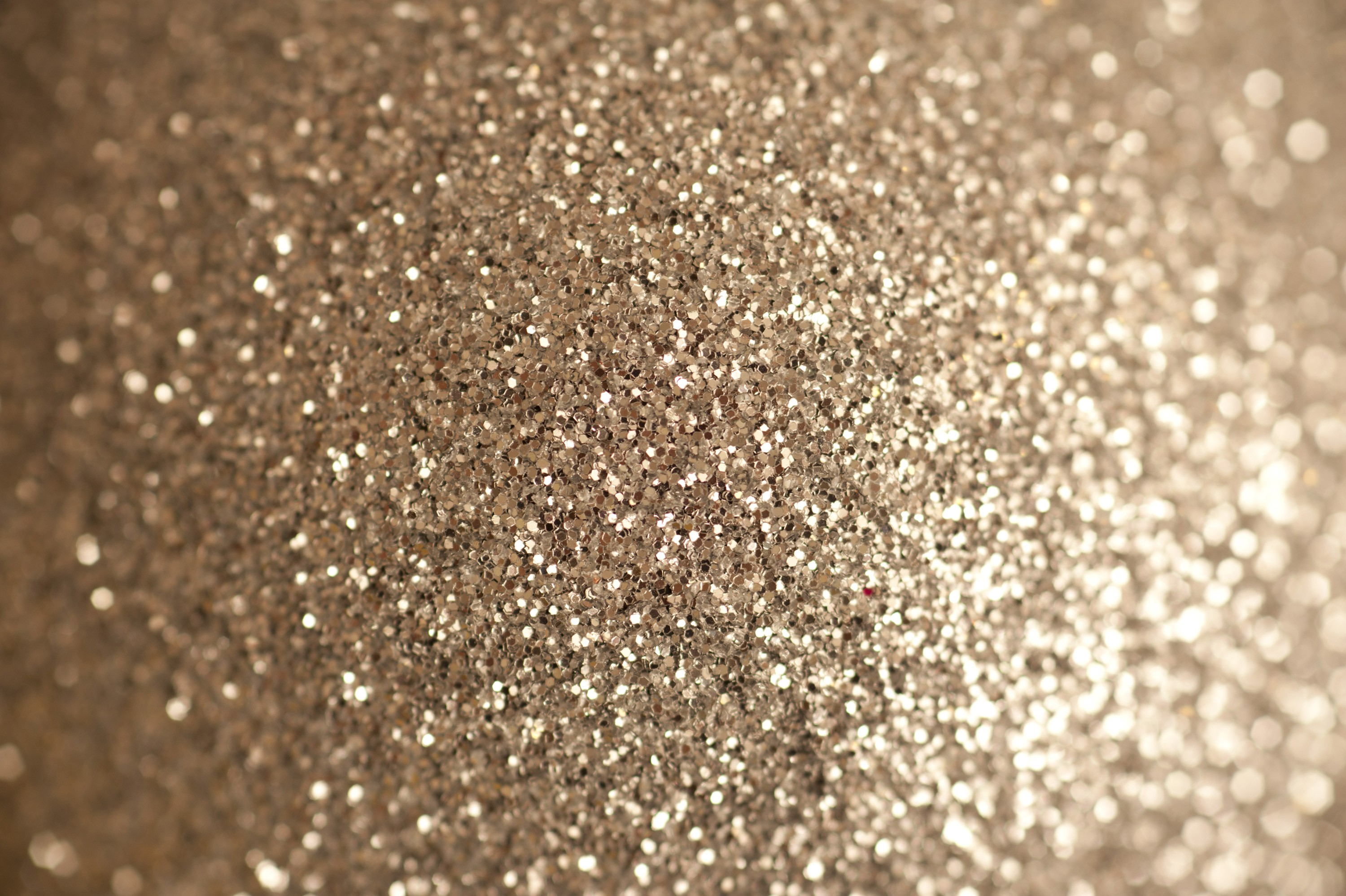 Glitter background ·① Download free HD backgrounds for