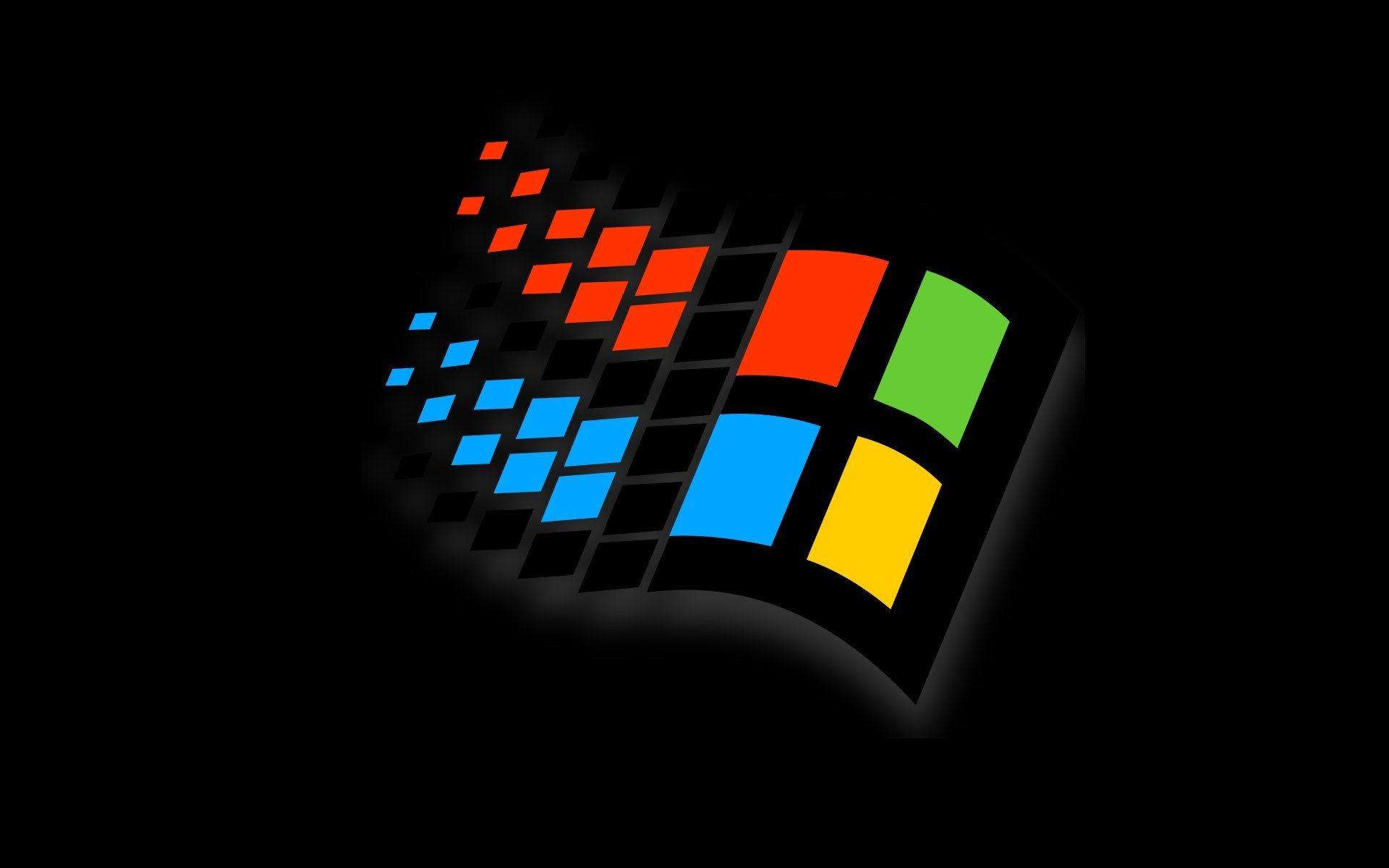 Windows 98 wallpaper ·① Download free amazing HD ...