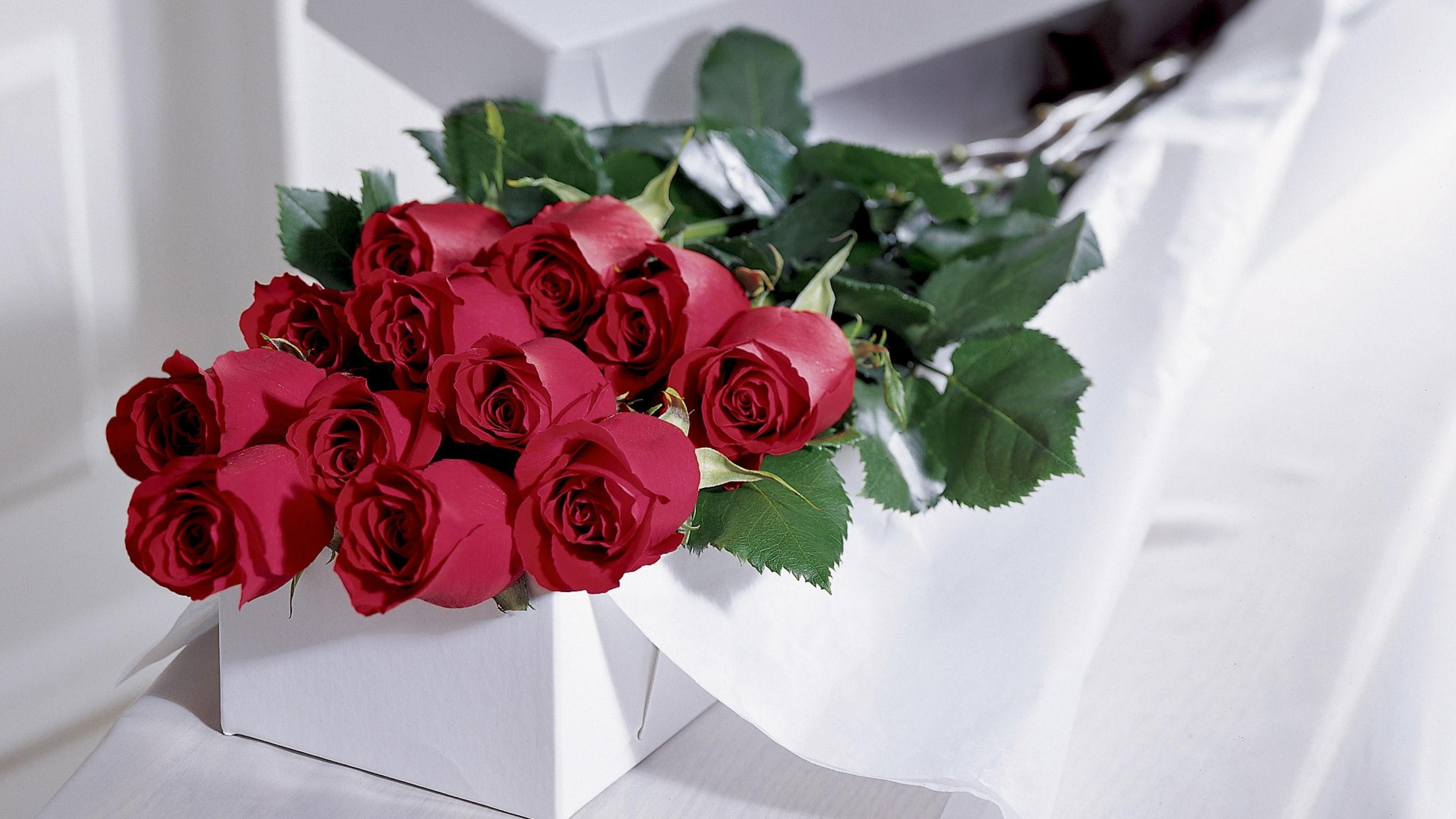 Подарки и цветы в россию