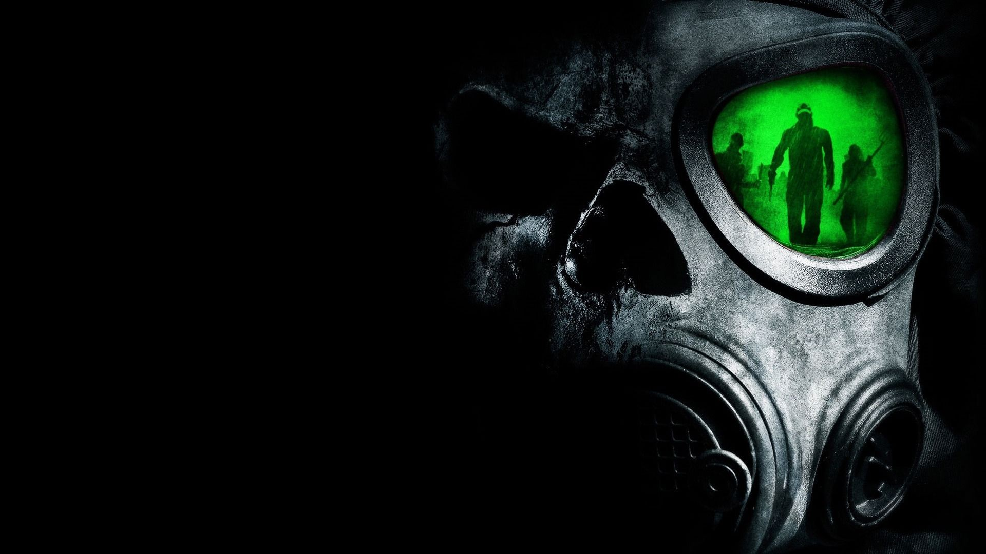 Horror Hd Wallpapers For Android: 58+ Scary Wallpapers ·① Download Free Beautiful High