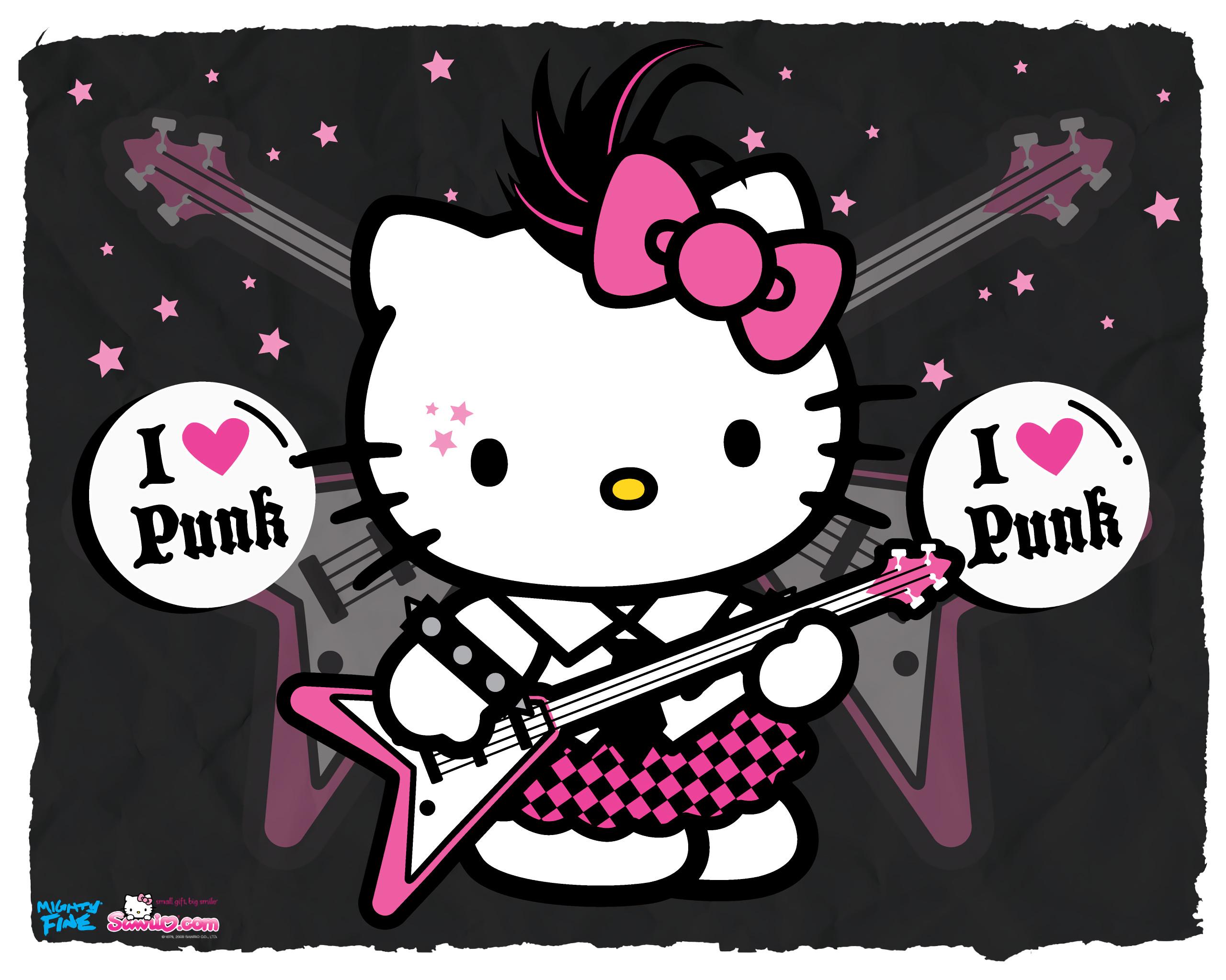 Fantastic Wallpaper Hello Kitty Ipad 2 - 691732-amazing-black-hello-kitty-background-2560x2048-full-hd  Best Photo Reference_29513.jpg