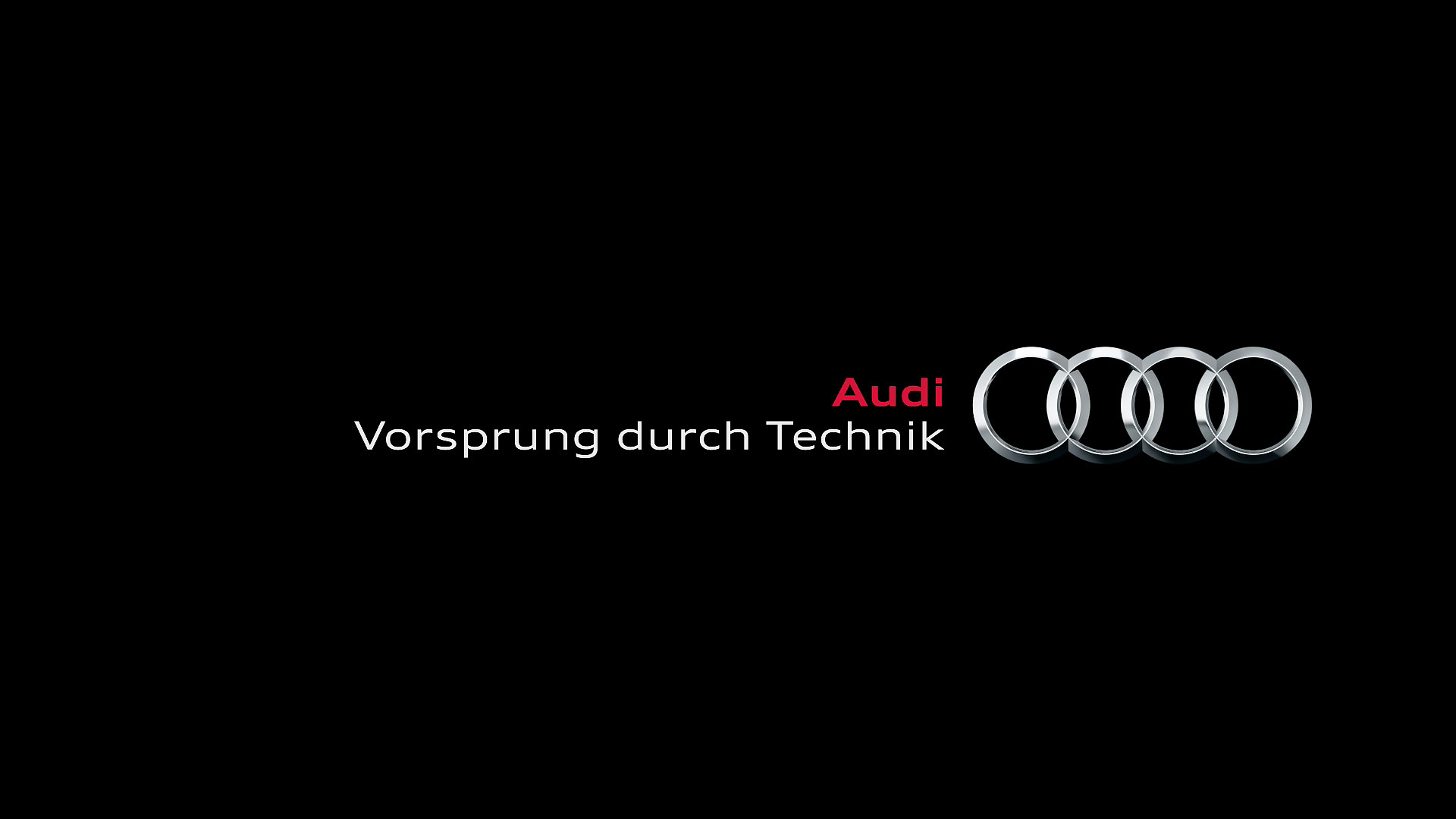 audi logo wallpapers 183��