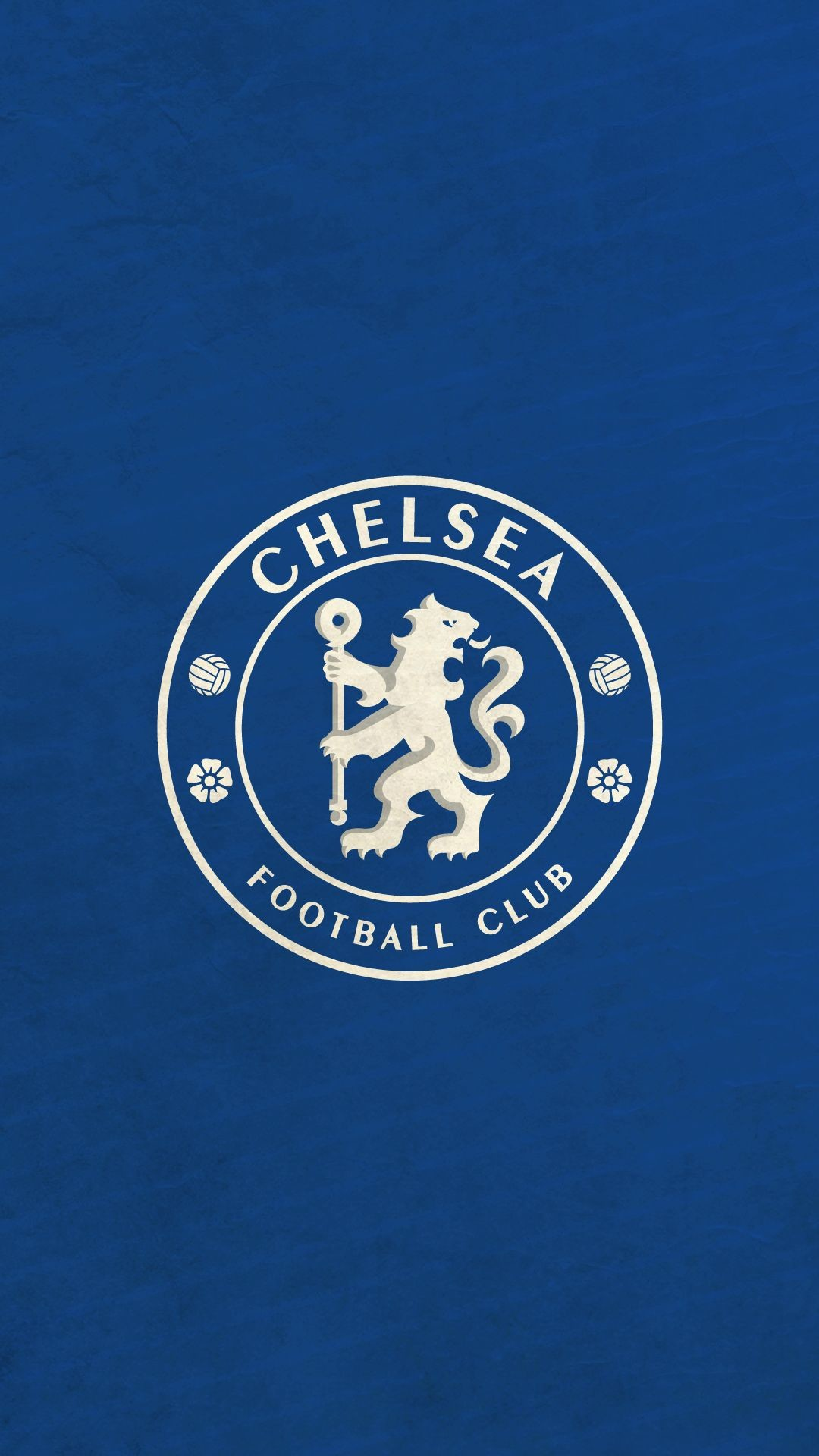 Logo Chelsea Wallpaper 2018 ·①