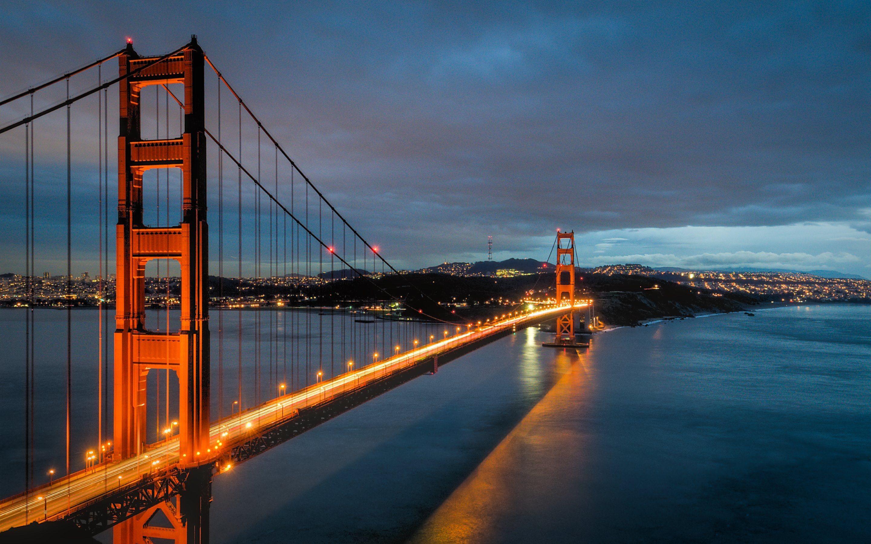 Golden gate bridge wallpapers wallpapertag - Bridge wallpaper hd ...