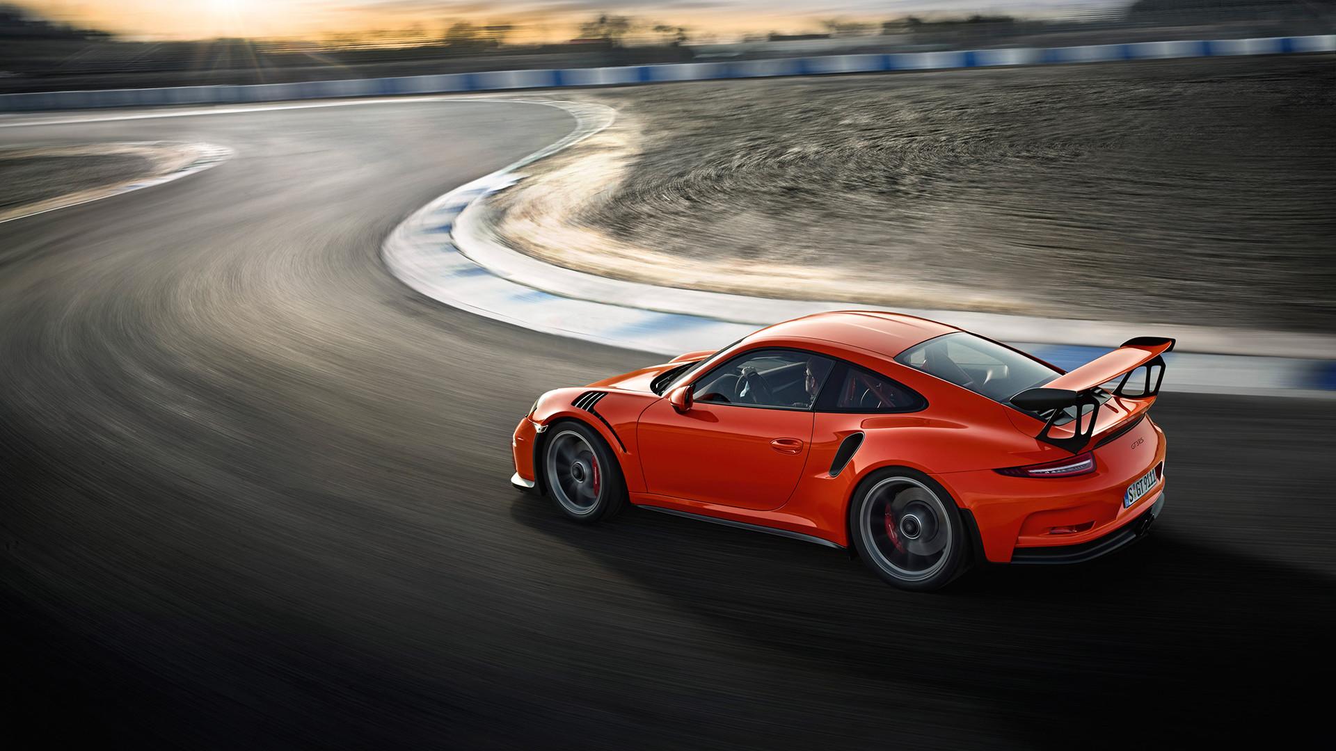 Porsche 911 Gt3 Rs Wallpaper: Porsche 911 Gt3 Rs Wallpaper ·① WallpaperTag