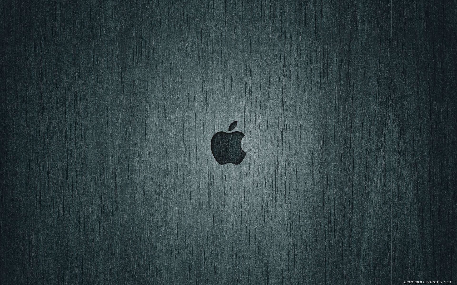 wallpaper laptop apple ·①