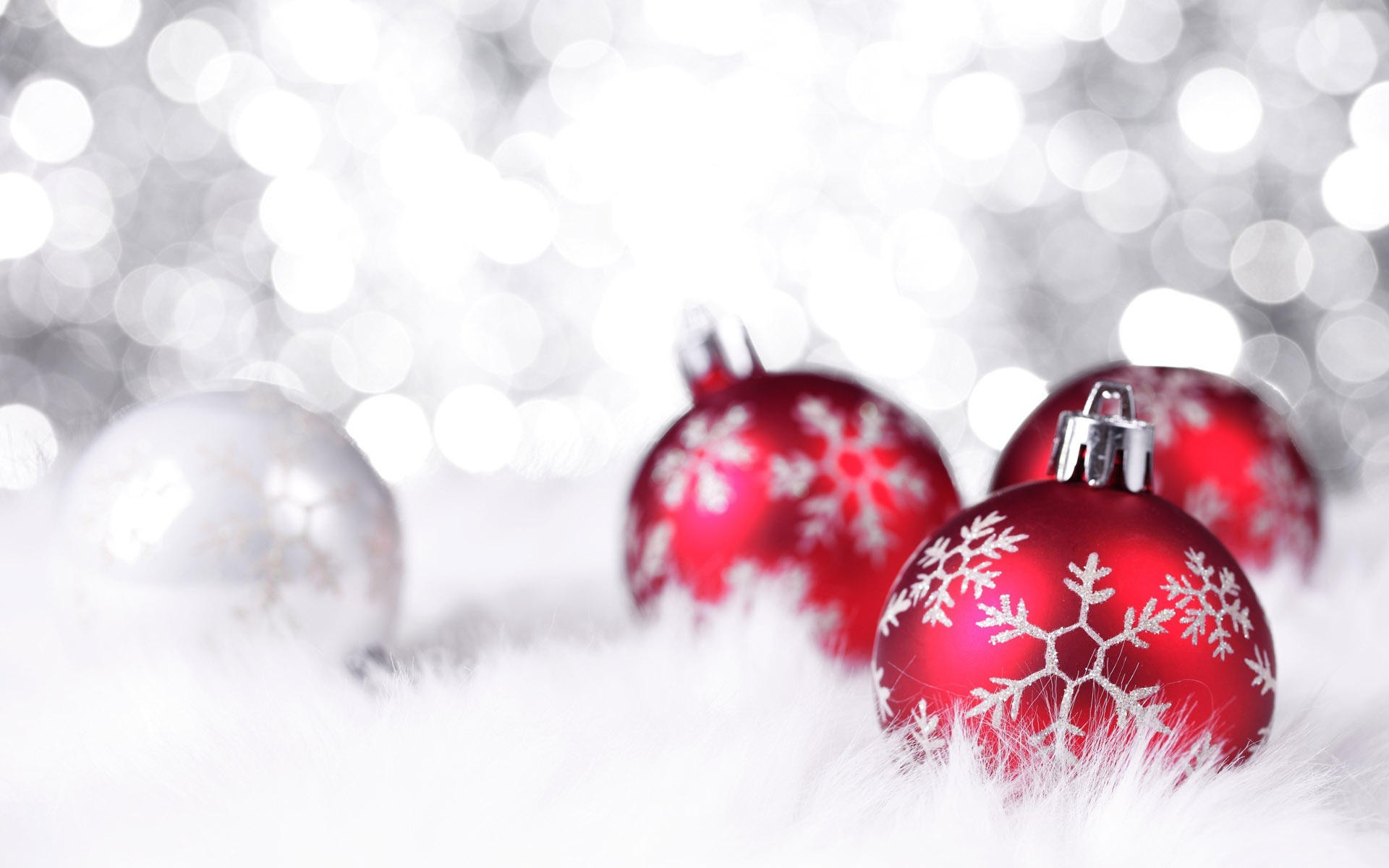 christmas images backgrounds ·①