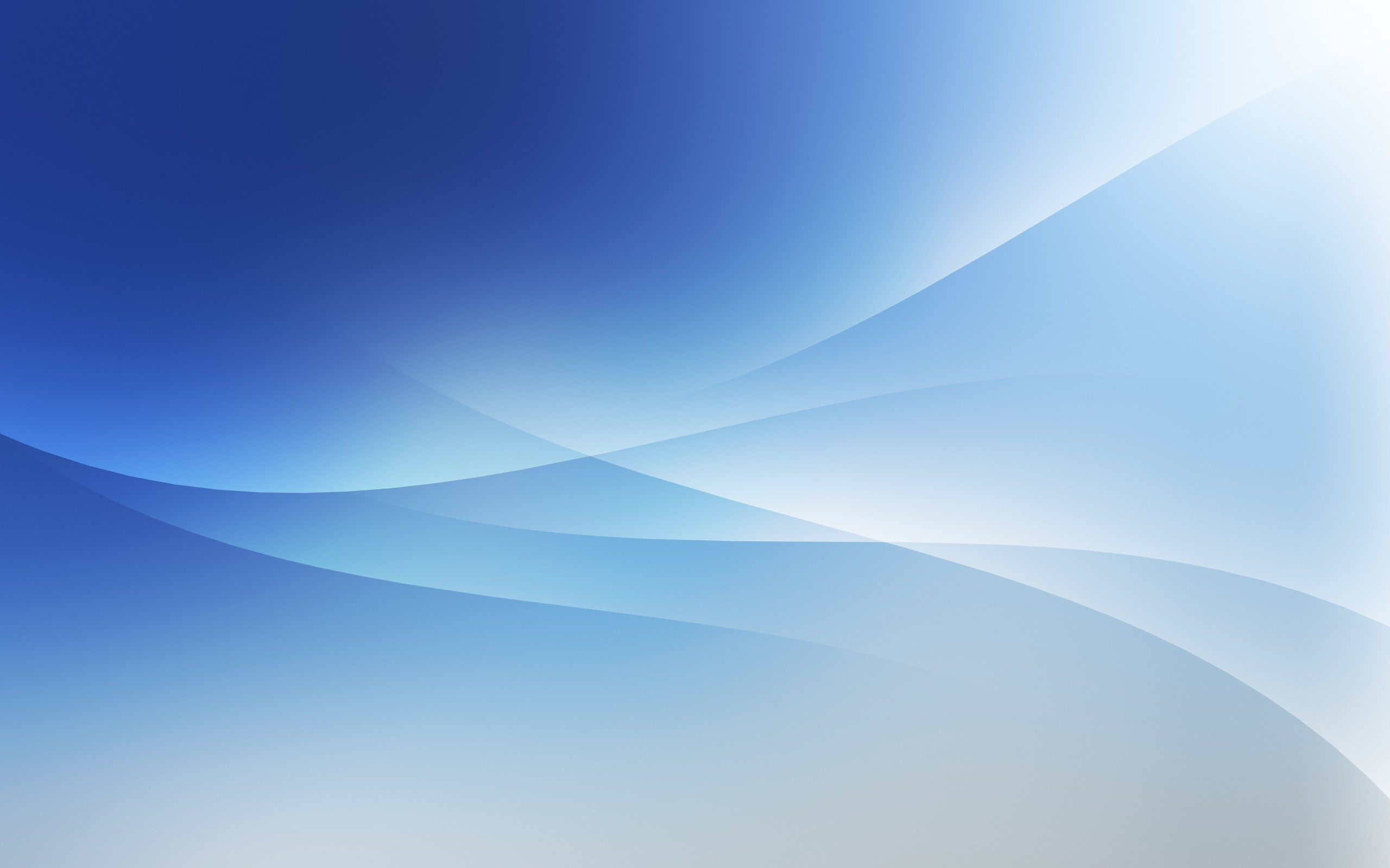 Blue And White Background 183 ① Download Free Amazing