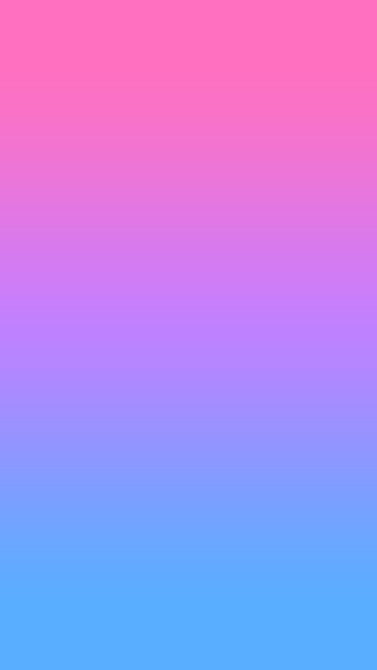 Pretty Pink and Purple Background ·① WallpaperTag