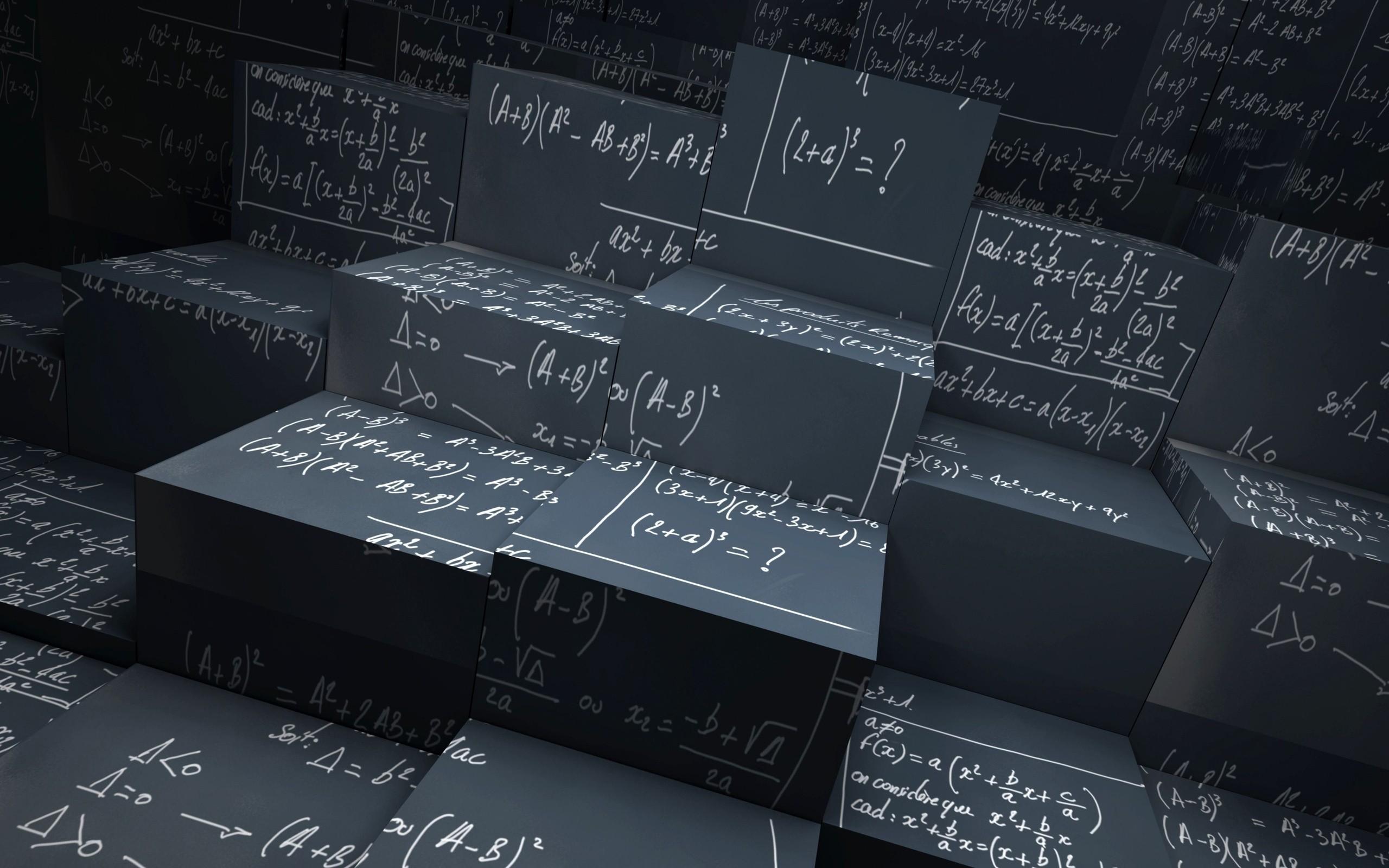 free electrónica teoría de circuitos y dispositivos electrónicos