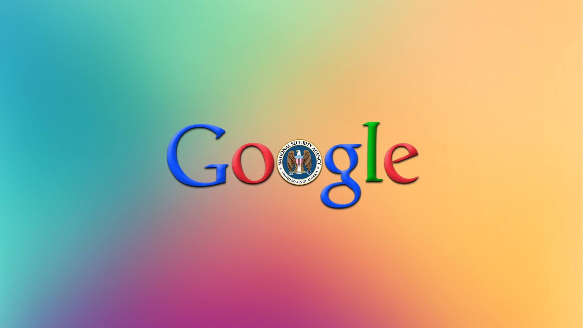 google backgrounds