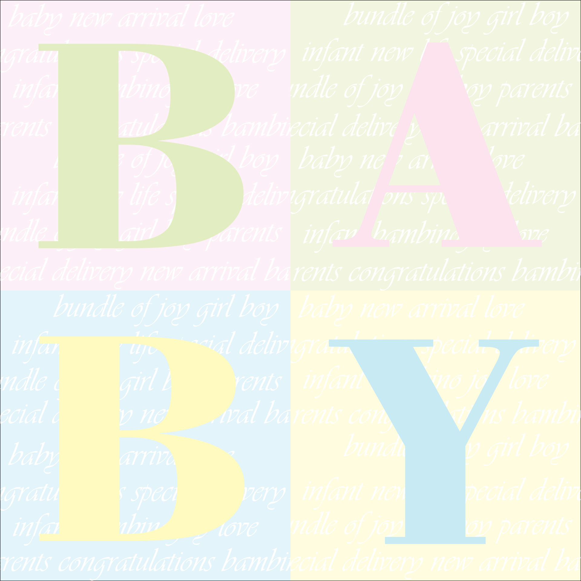 baby background images ·①