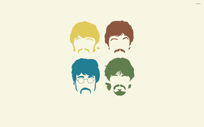 Beatles Wallpaper Download Free Amazing Wallpapers For Desktop