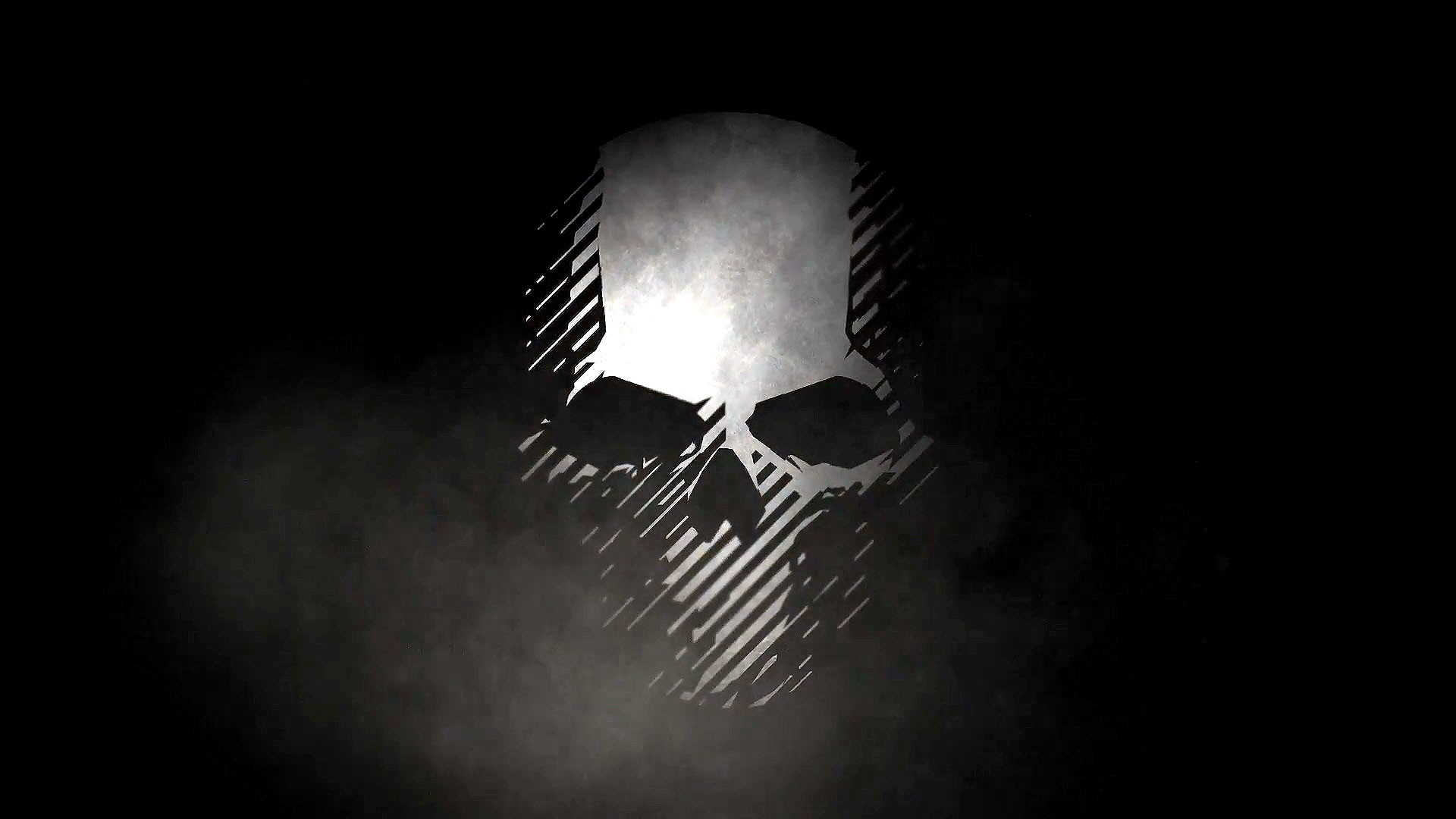 Ghost Recon Skull Wallpaper Wallpapertag
