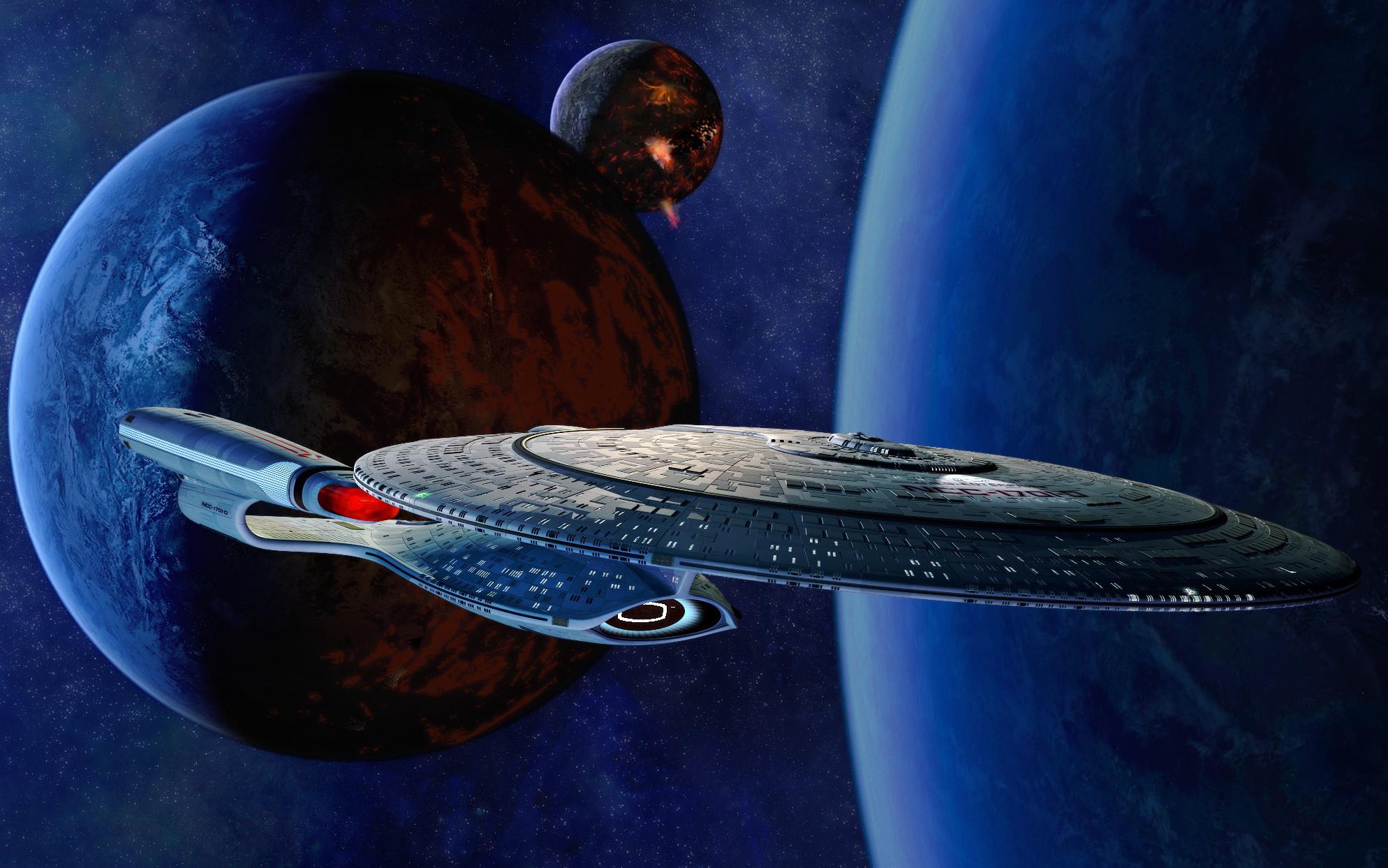 космический корабль НЛО  № 3970525 без смс