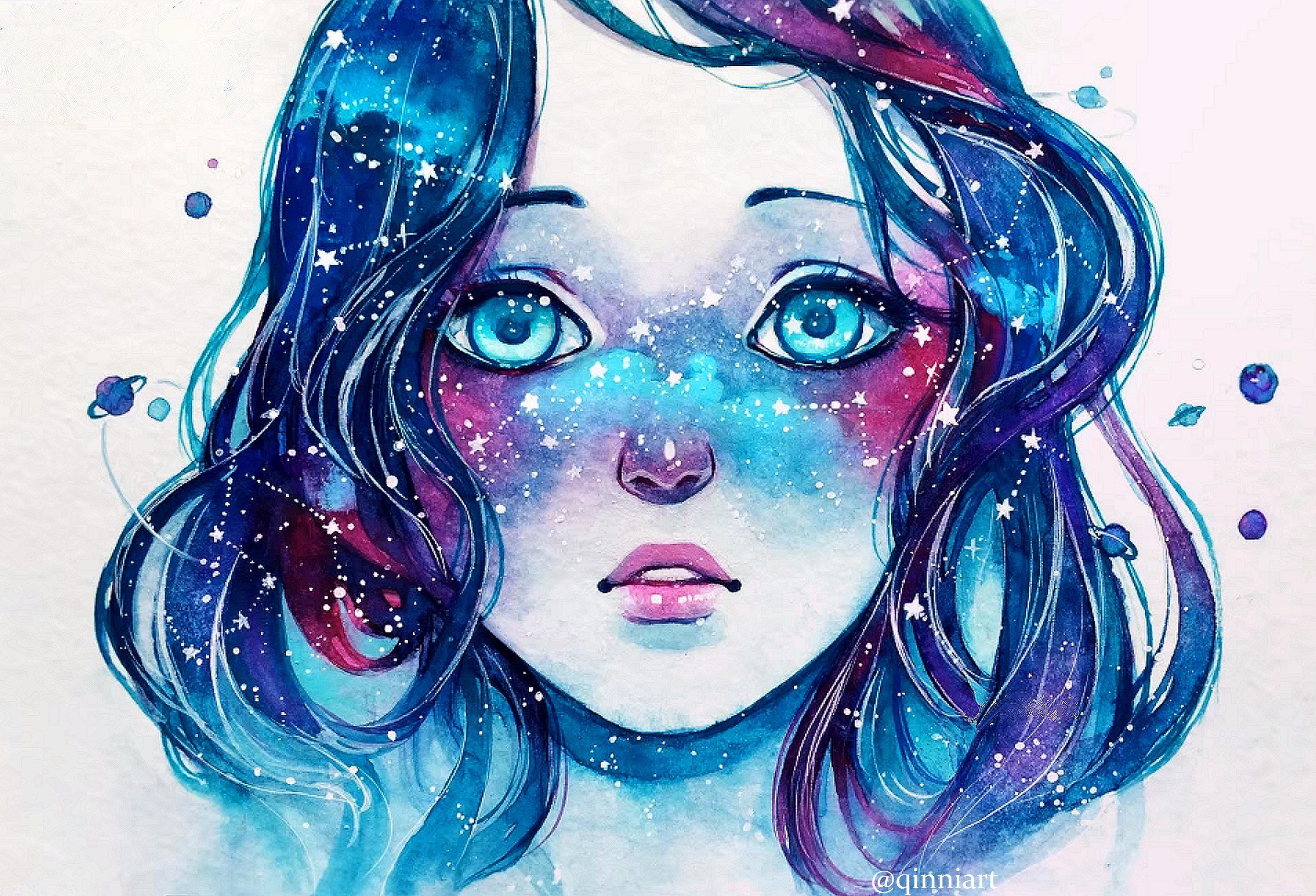 watercolor background tumblr download free beautiful