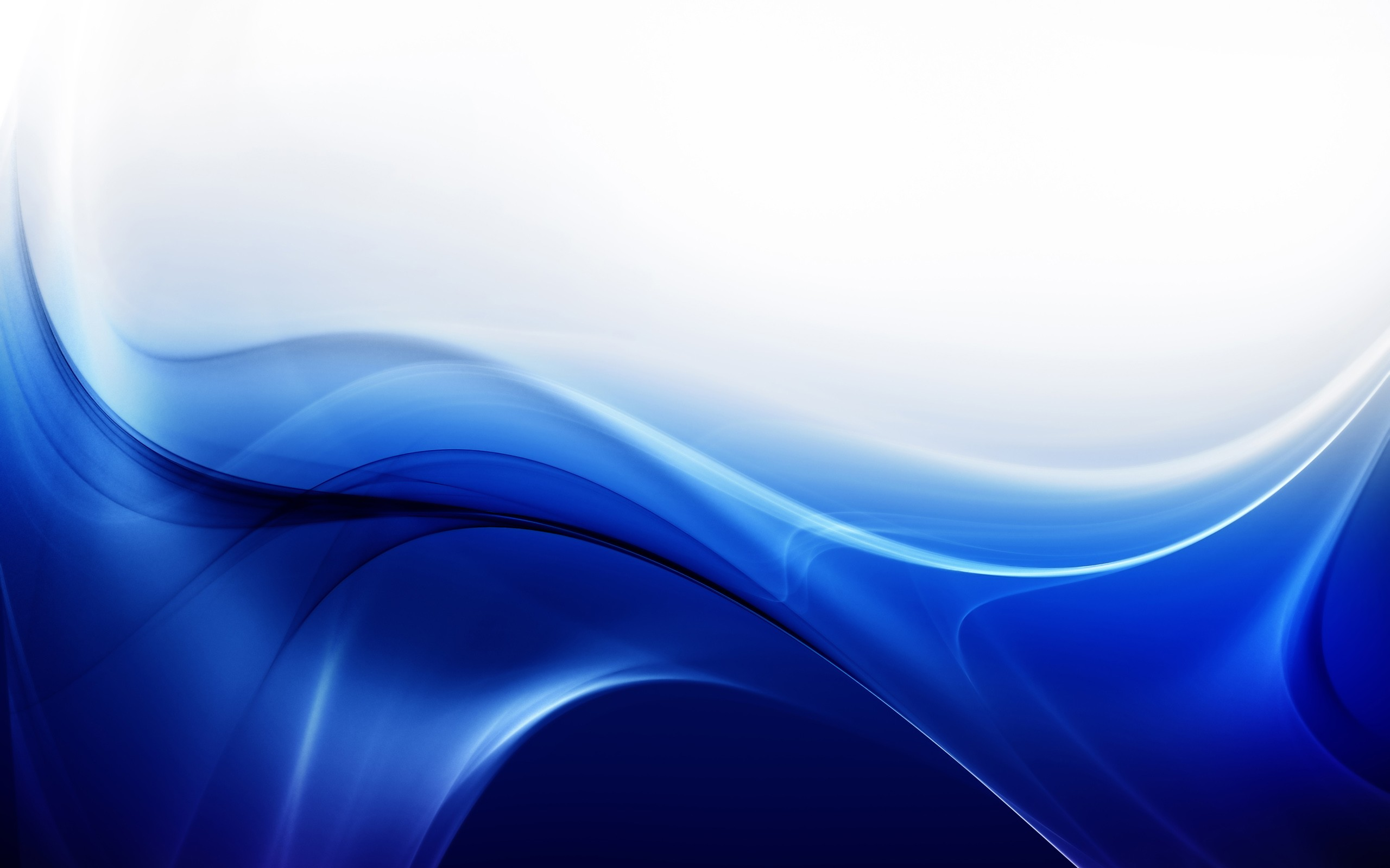 Blue Swirl Ipad Wallpaper Background And Theme: Wallpaper Blue ·① Download Free Cool HD Backgrounds For