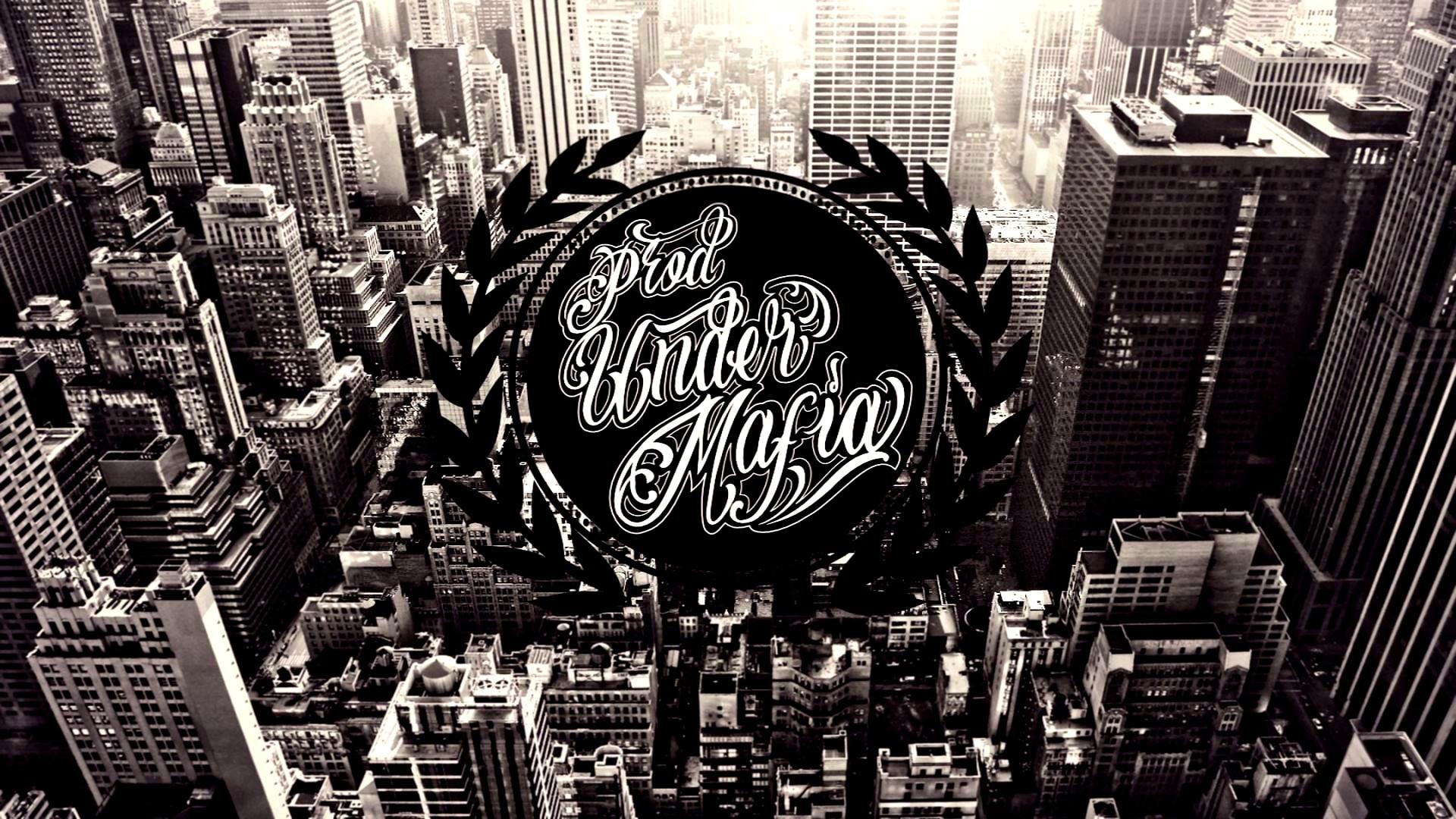 hip hop wallpapers ·①