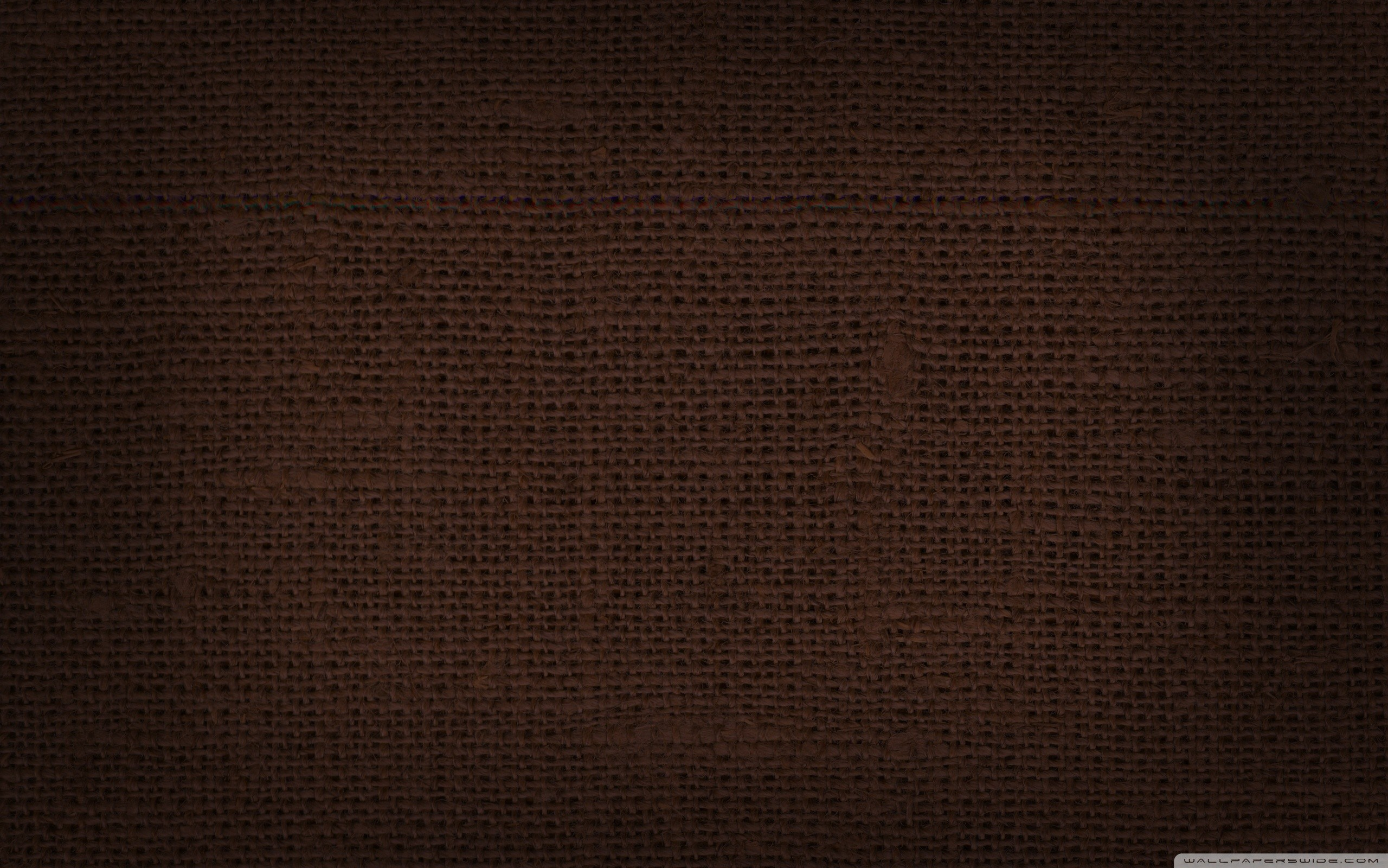 Brown wallpaper download free awesome full hd wallpapers for desktop mobile laptop in any - Browning wallpaper ...