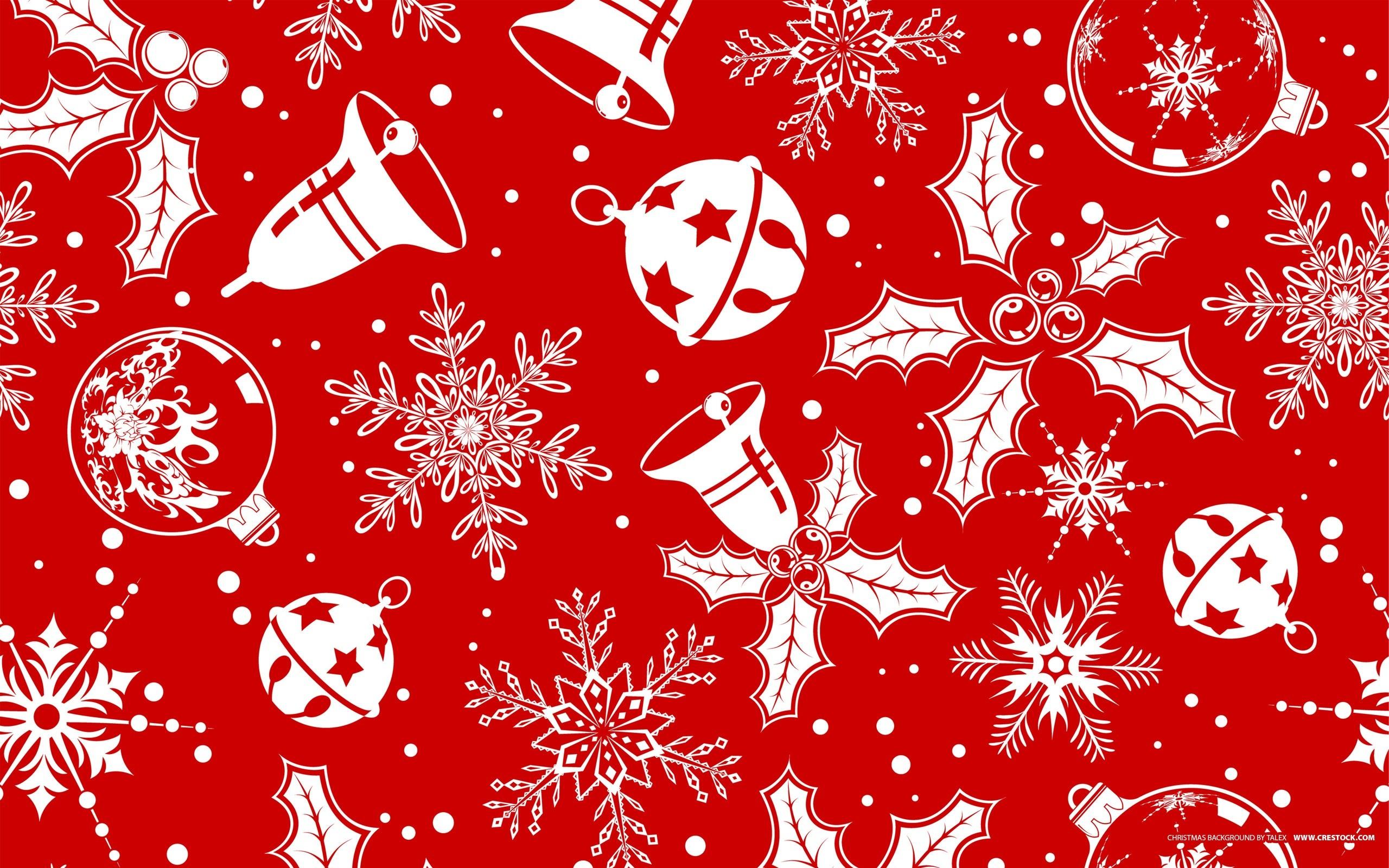 christmas wallpaper  u00b7 u2460 download free beautiful hd
