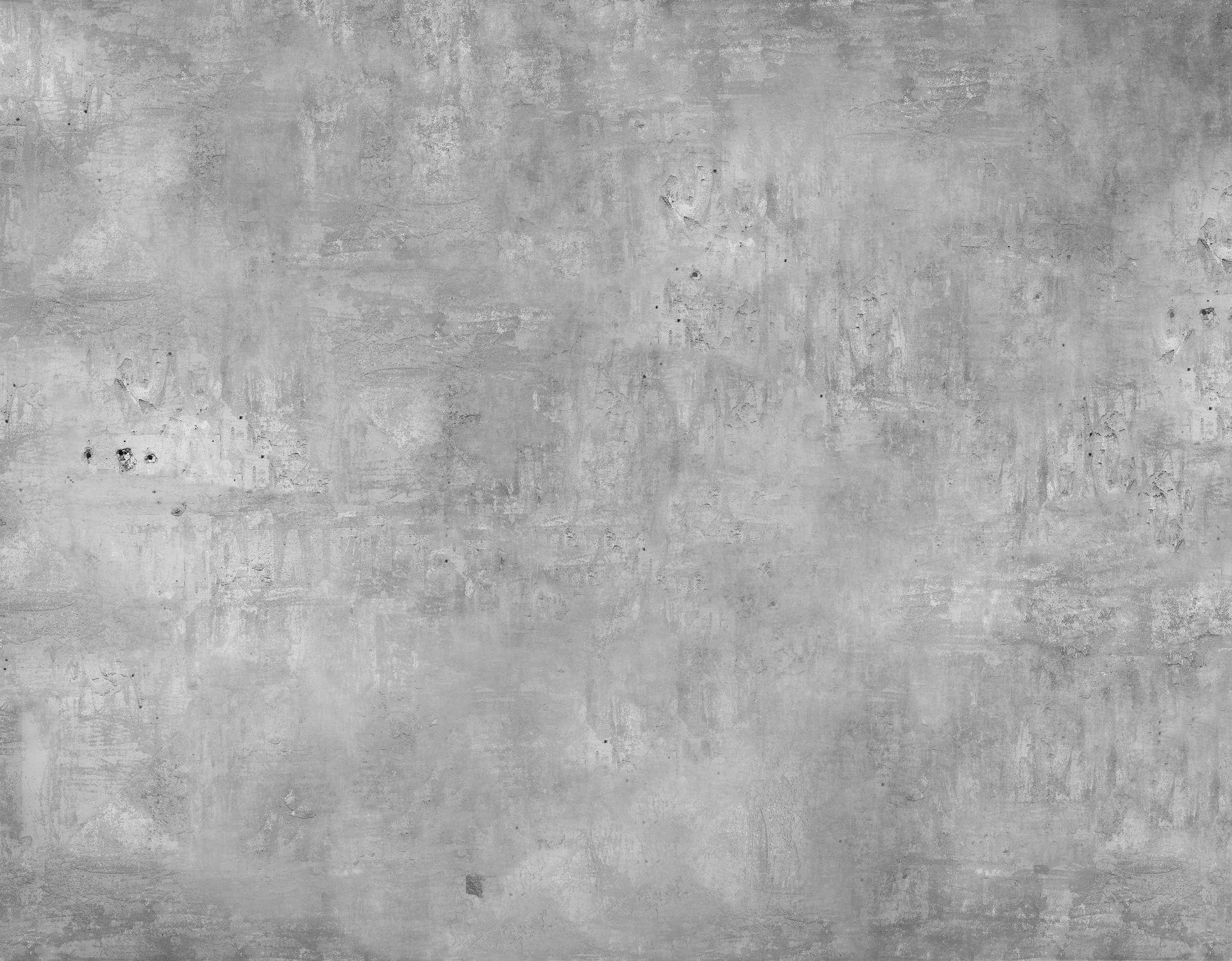 Urban Camo Wallpaper 183 ① Wallpapertag