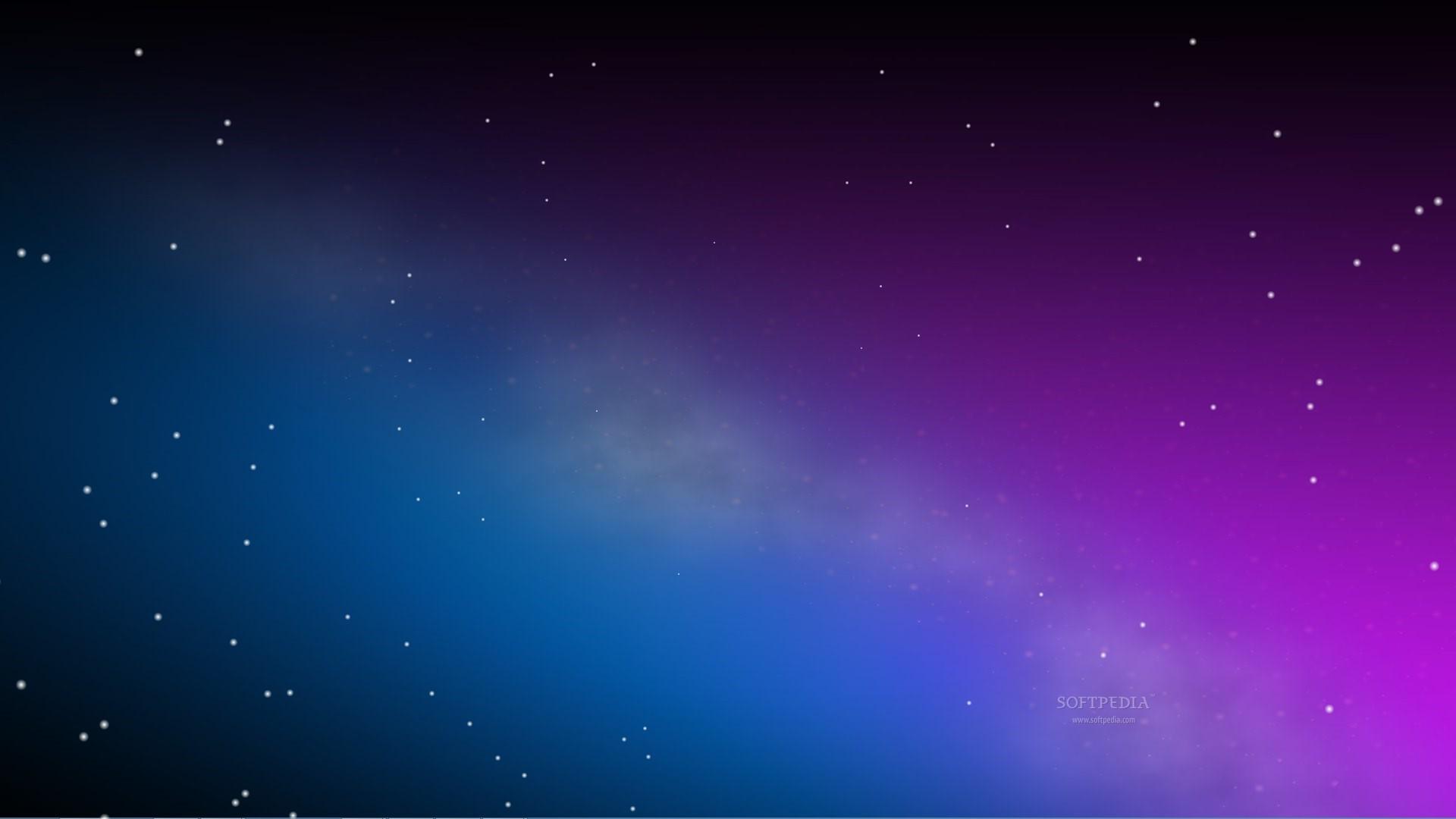 infinity galaxy background