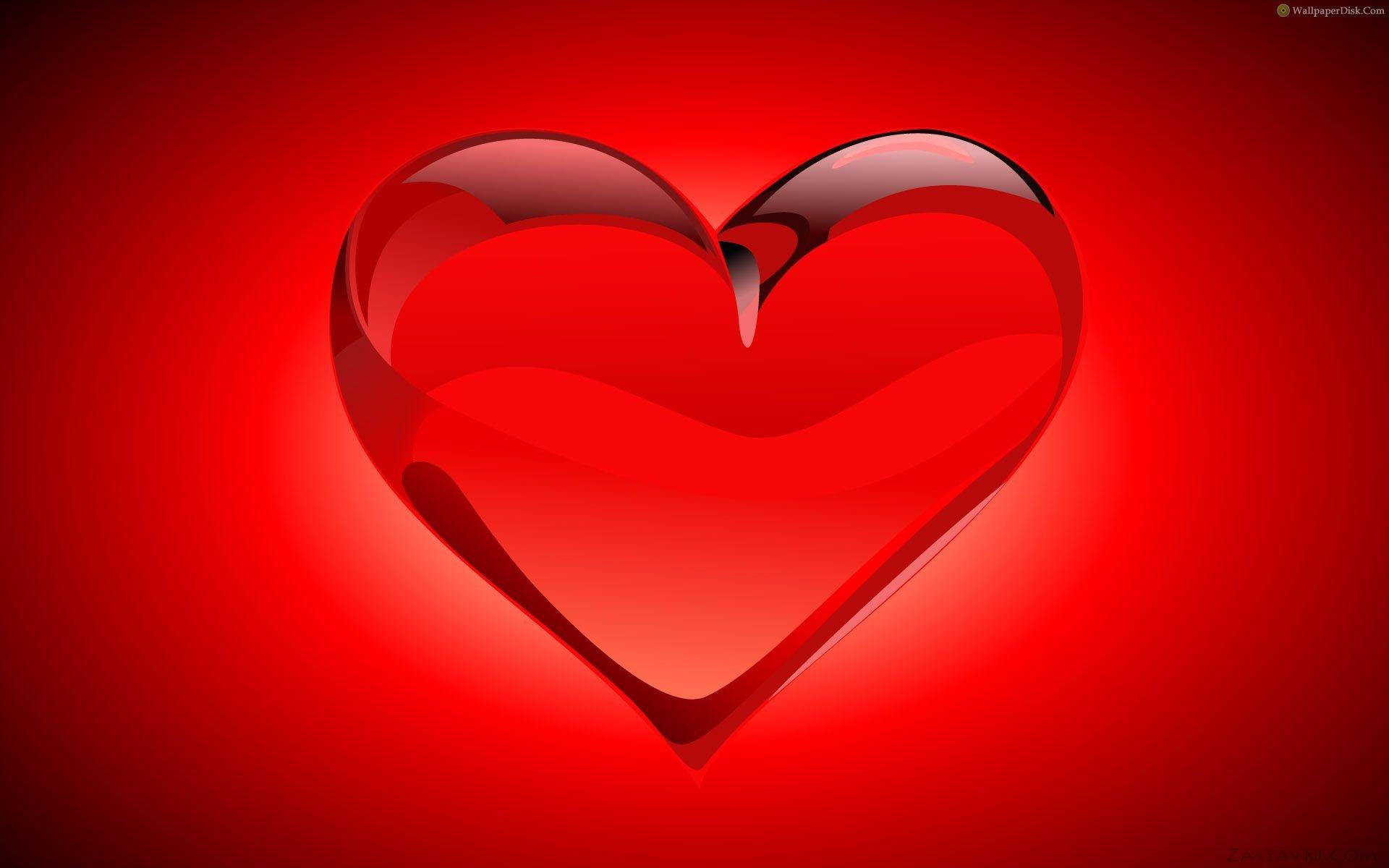 Heart shape wallpaper wallpapertag - Heart to heart wallpaper ...