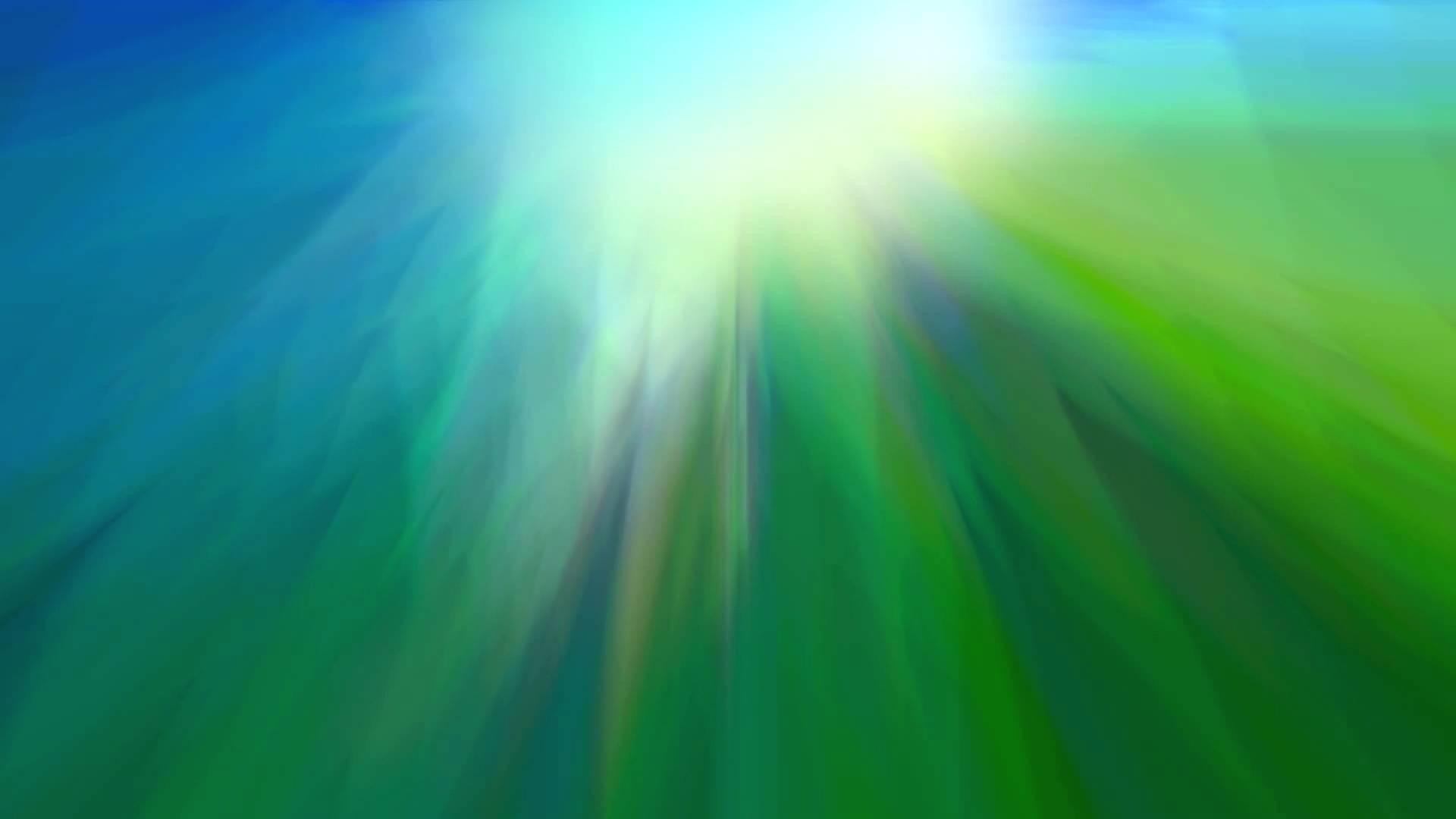 1920x1080 green blue wavy light vapor background download light green and blue background
