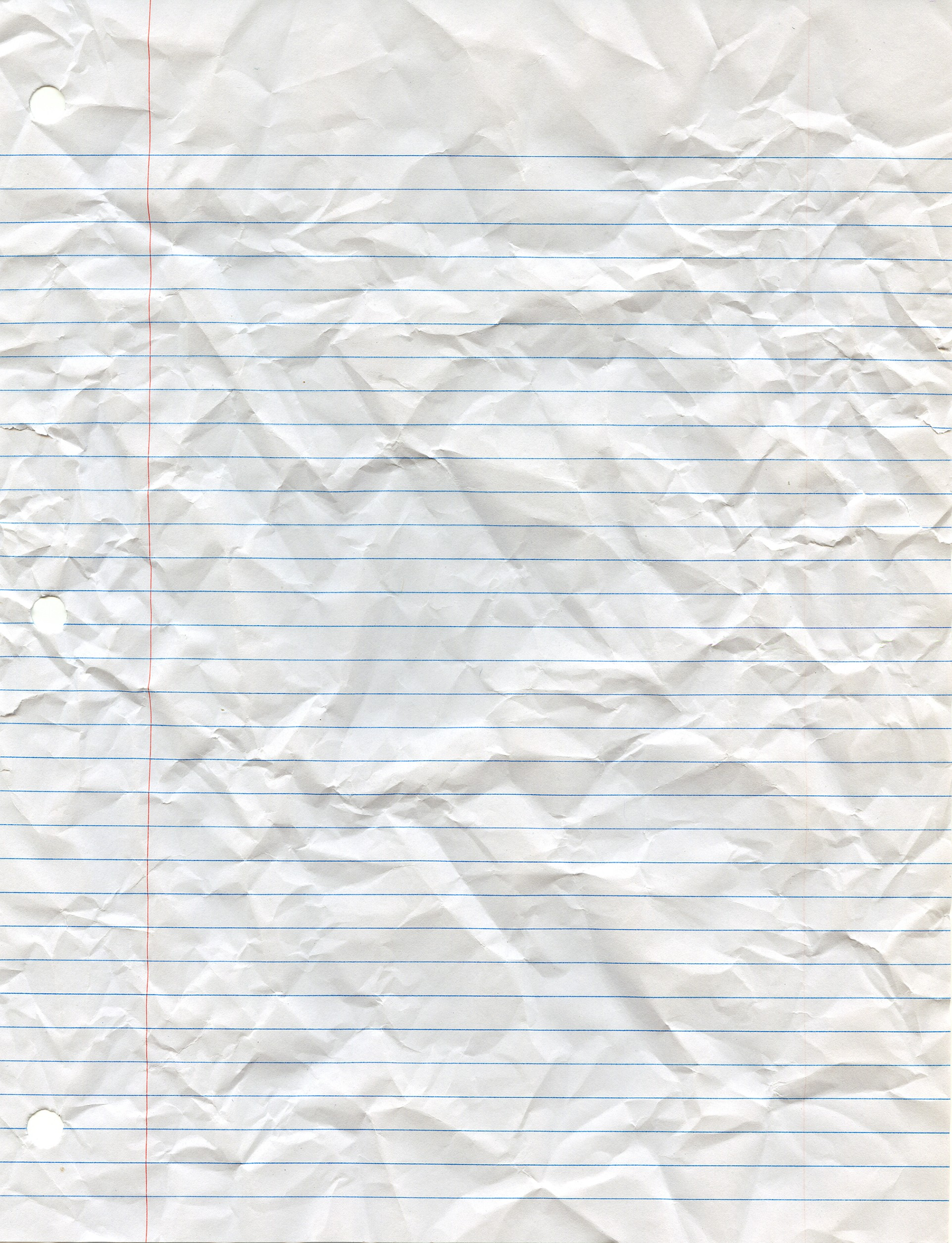 Crumpled Paper Background ① Download Free Amazing High Resolution