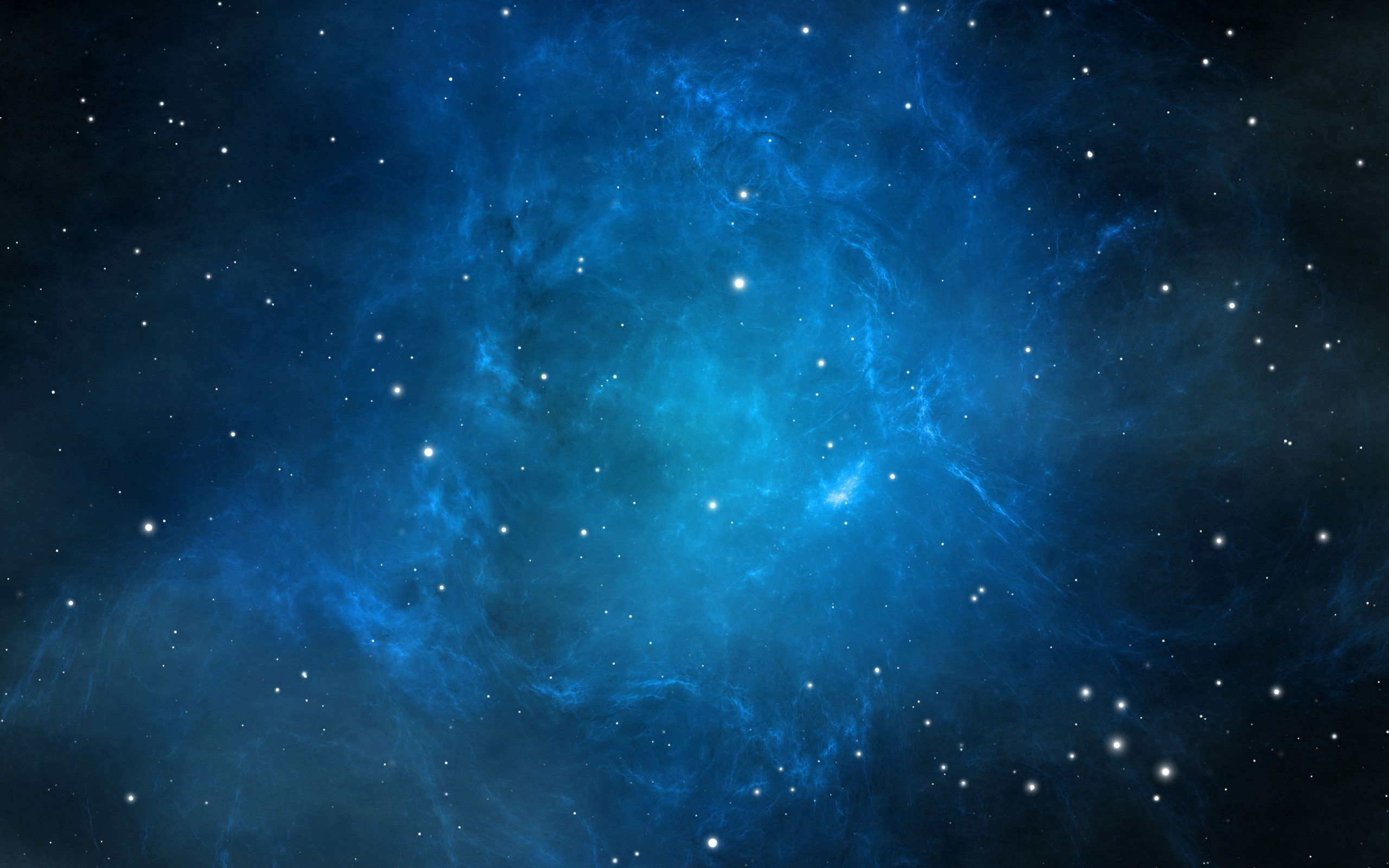 Space Stars Background Download Free High Resolution