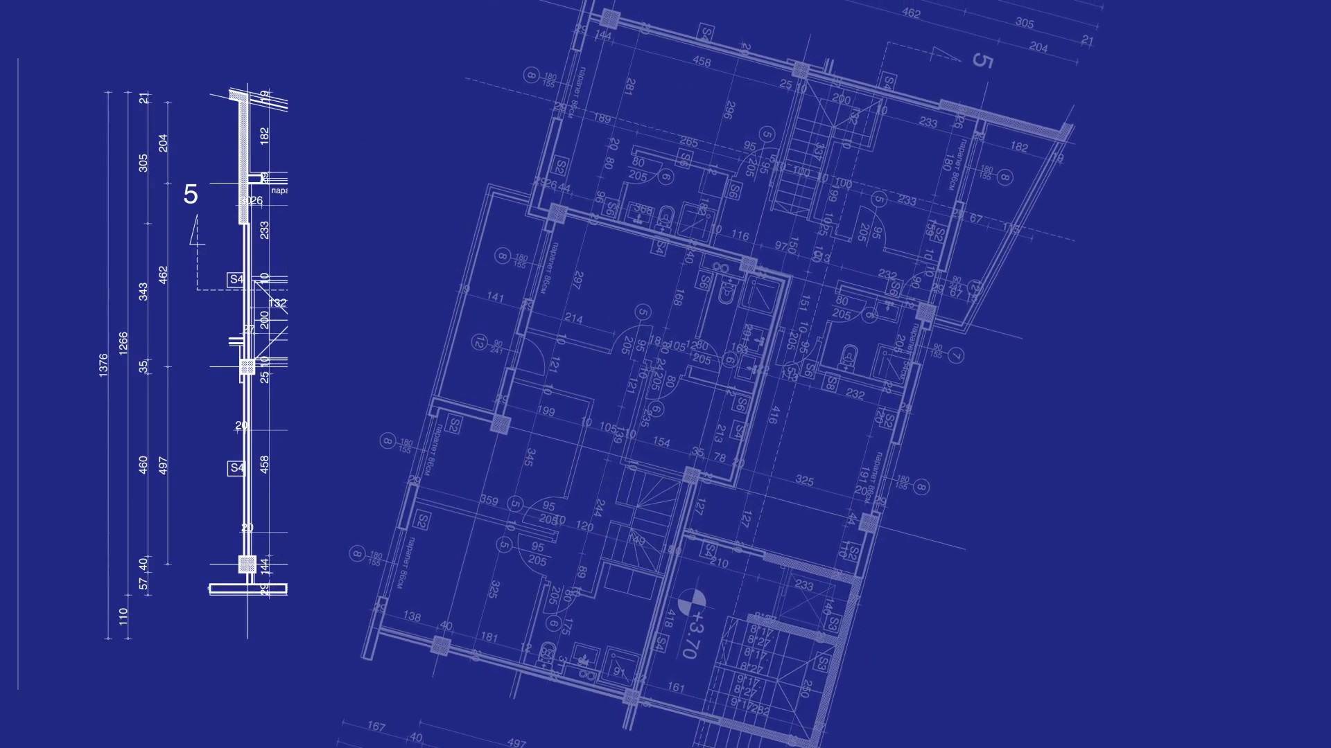 Blueprint background ·① Download free cool HD backgrounds for ...