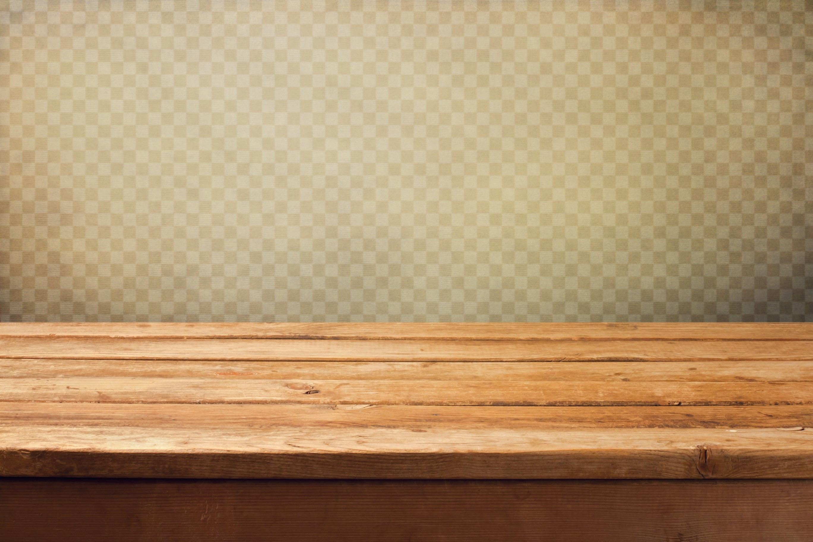 Wooden Desk With Blue Background ~ Table background ·① download free beautiful hd backgrounds
