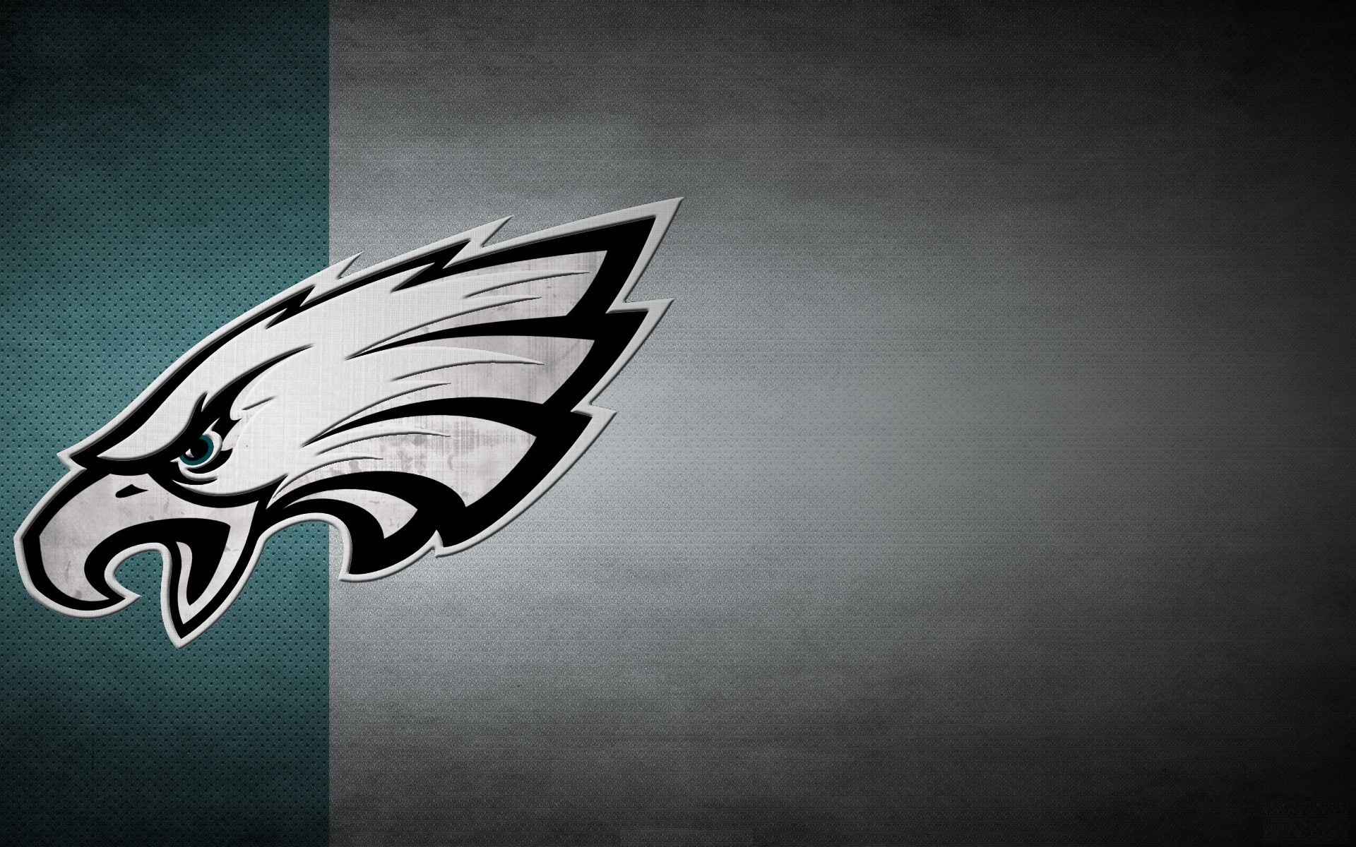 Nfl Eagles Wallpapers Wallpapertag