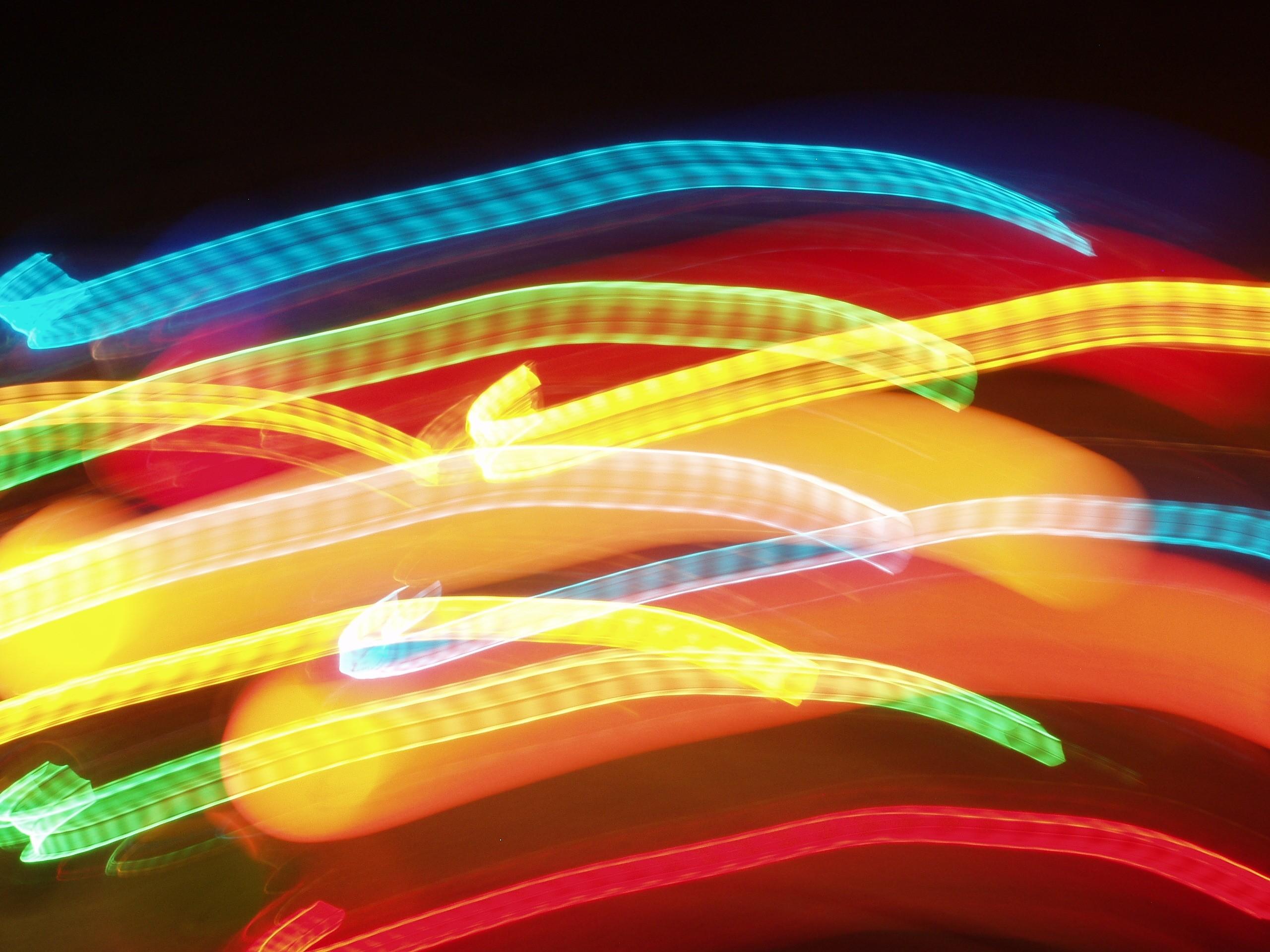 neon rainbow background designs 183��